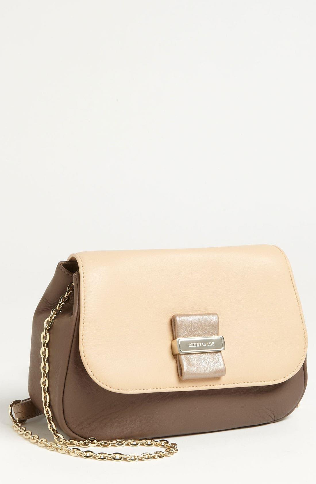 Main Image - See by Chloé 'Rosita' Crossbody Bag
