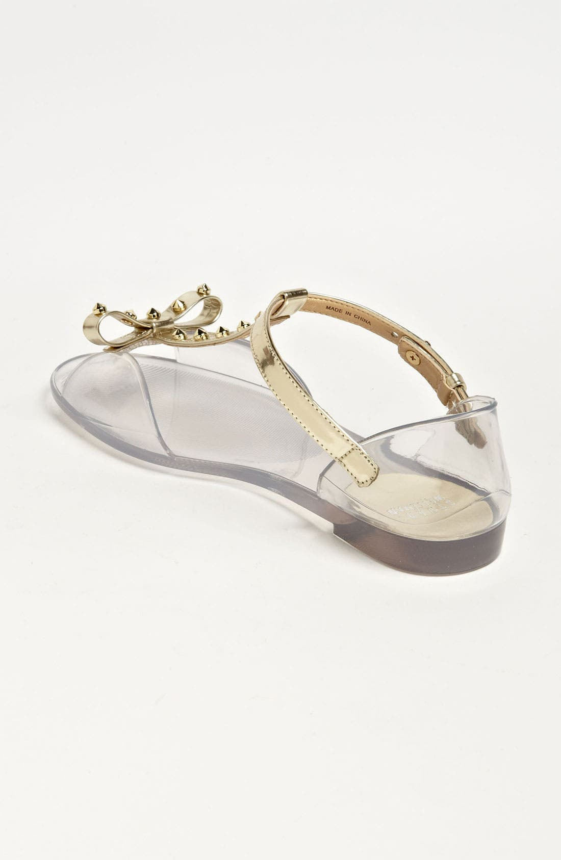 Alternate Image 2  - Stuart Weitzman 'Nifty' Sandal