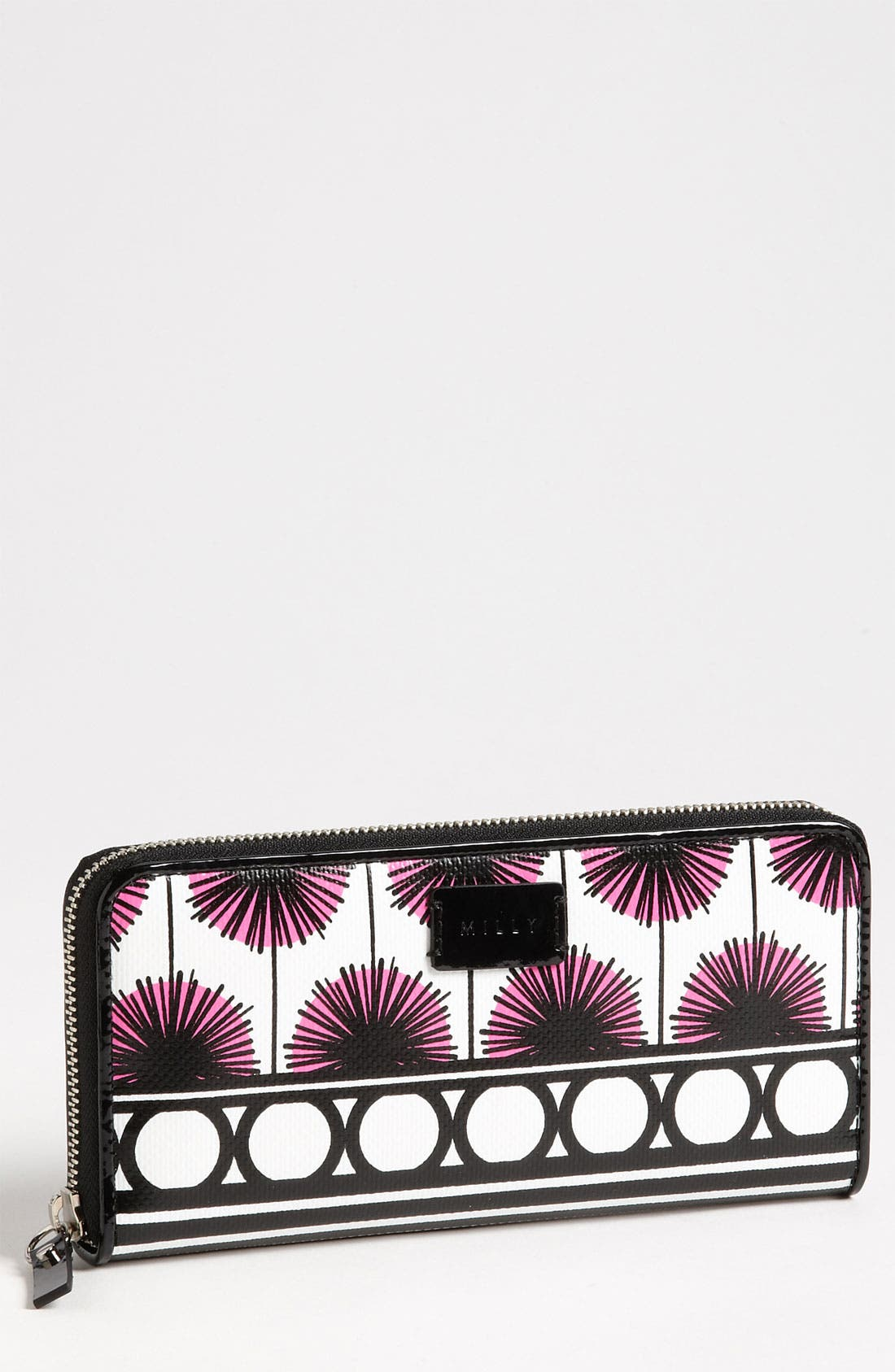 Alternate Image 1 Selected - Milly 'McKenzie' Wallet
