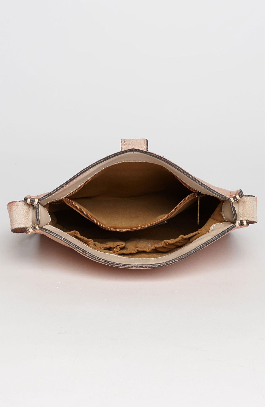 Alternate Image 3  - Patricia Nash 'Venezia' Crossbody Bag