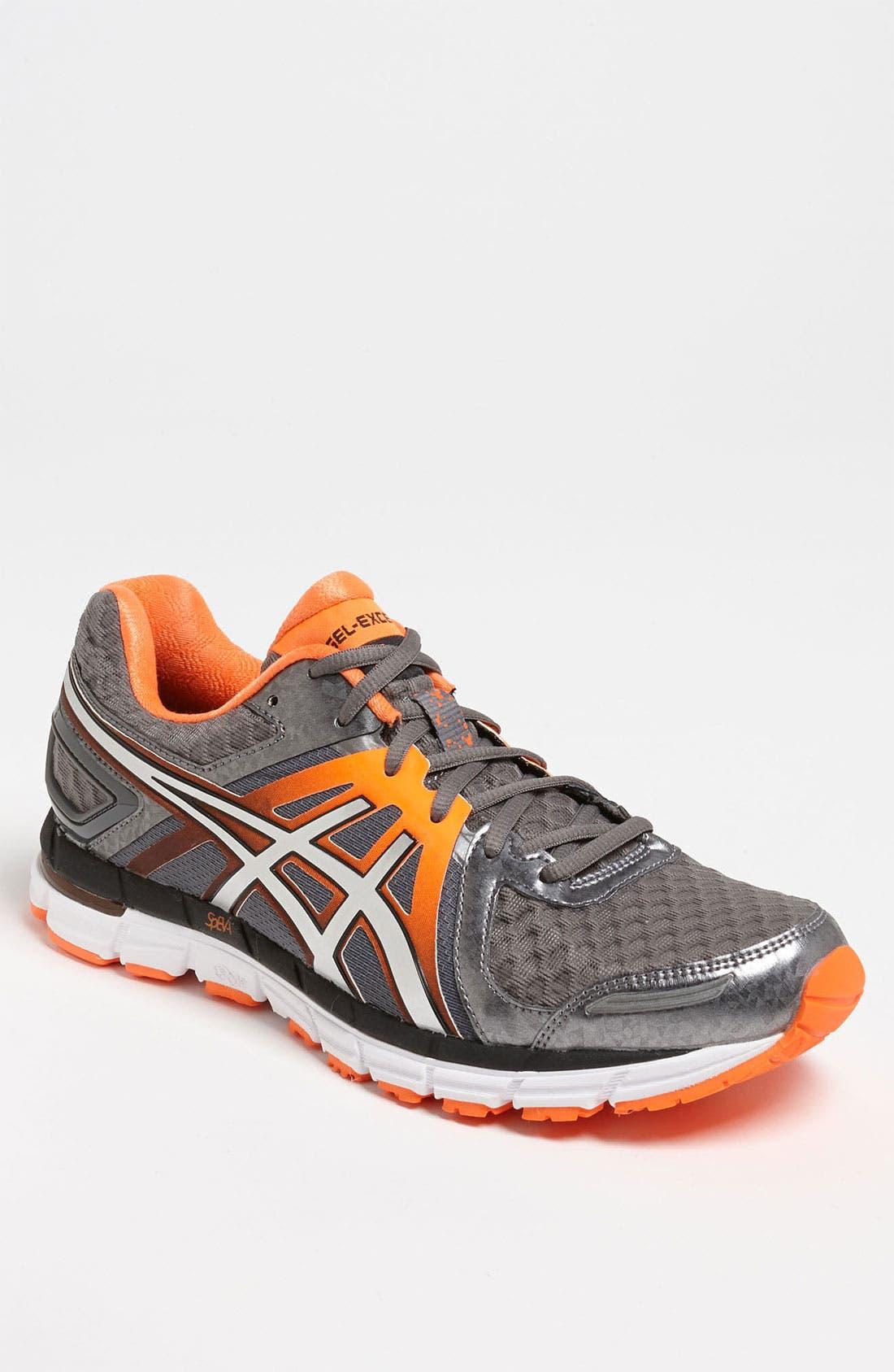 Main Image - ASICS® 'GEL-Excel 33' Running Shoe (Men)