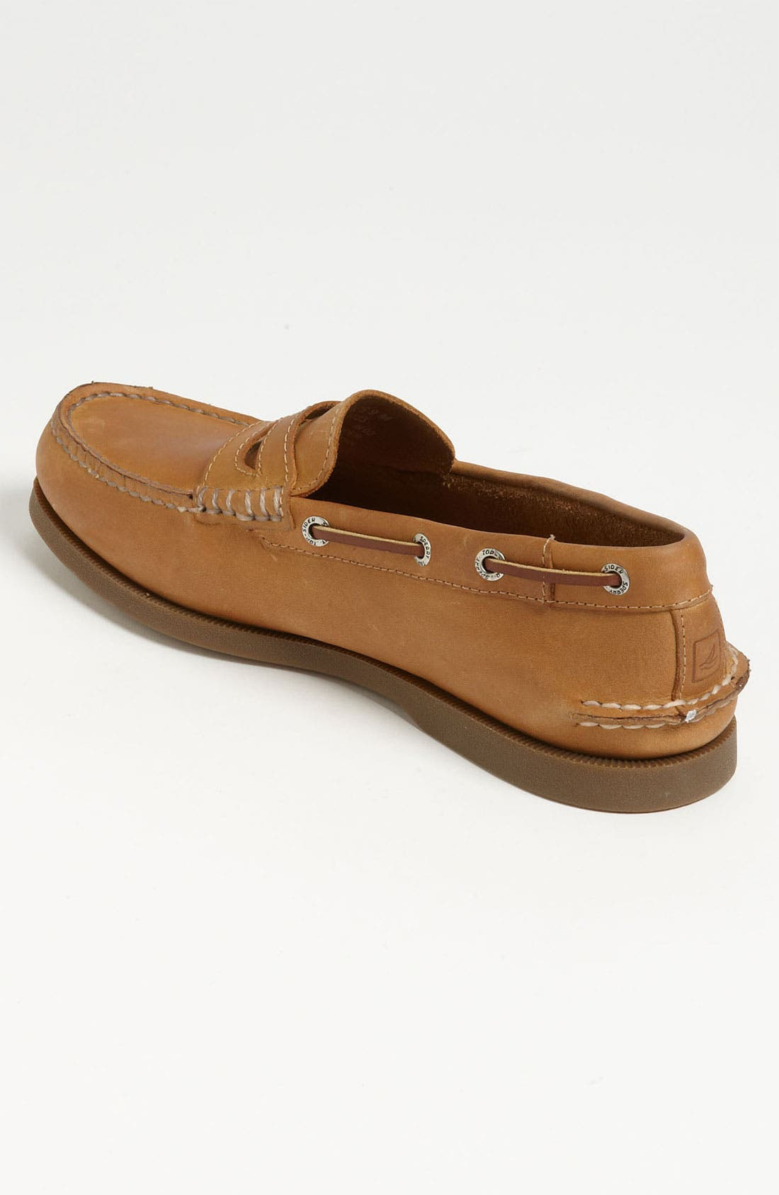 Alternate Image 2  - Sperry Top-Sider® 'Authentic Original' Penny Loafer