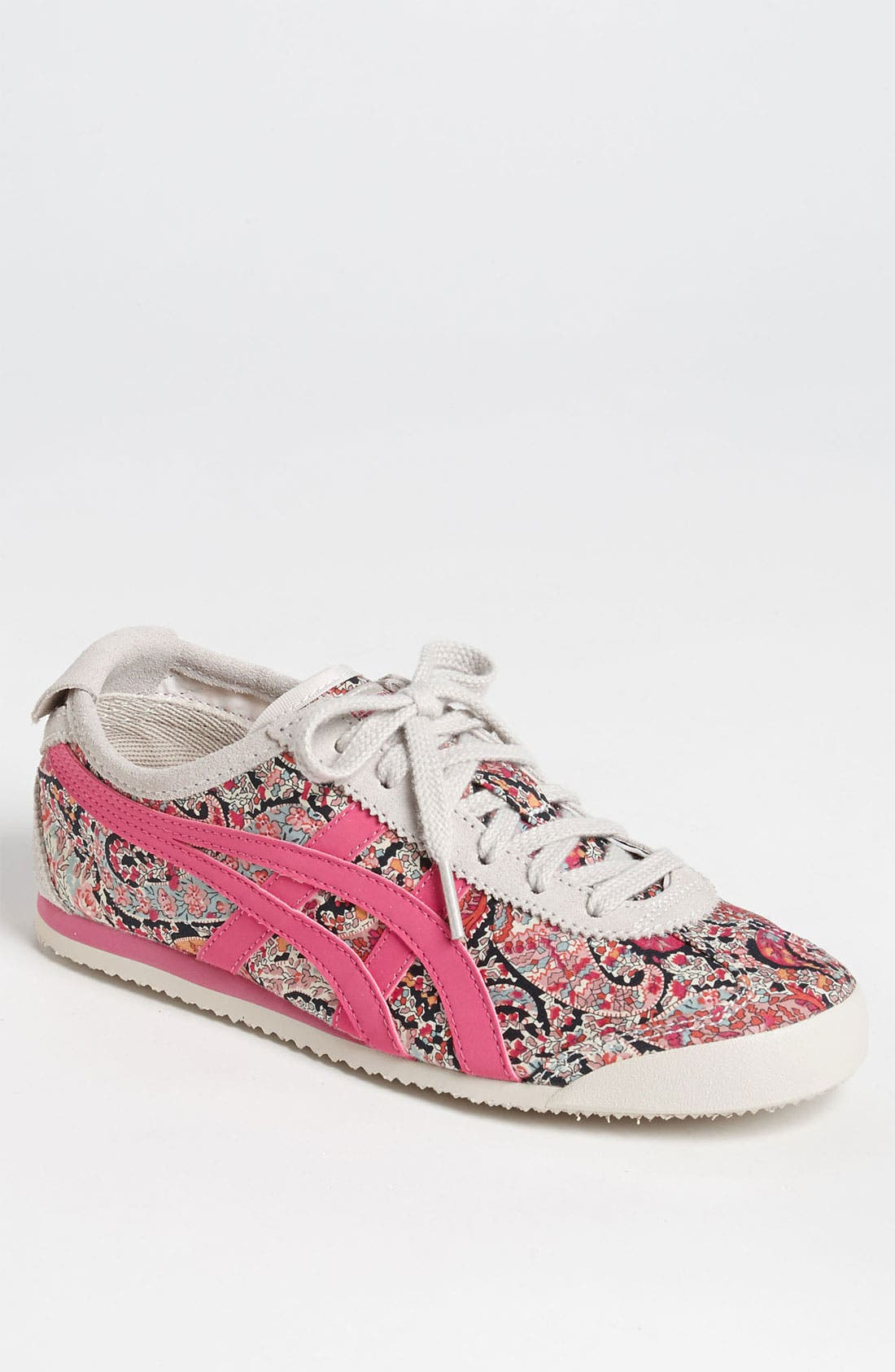 Alternate Image 1 Selected - Onitsuka Tiger™ 'Mexico 66' Sneaker