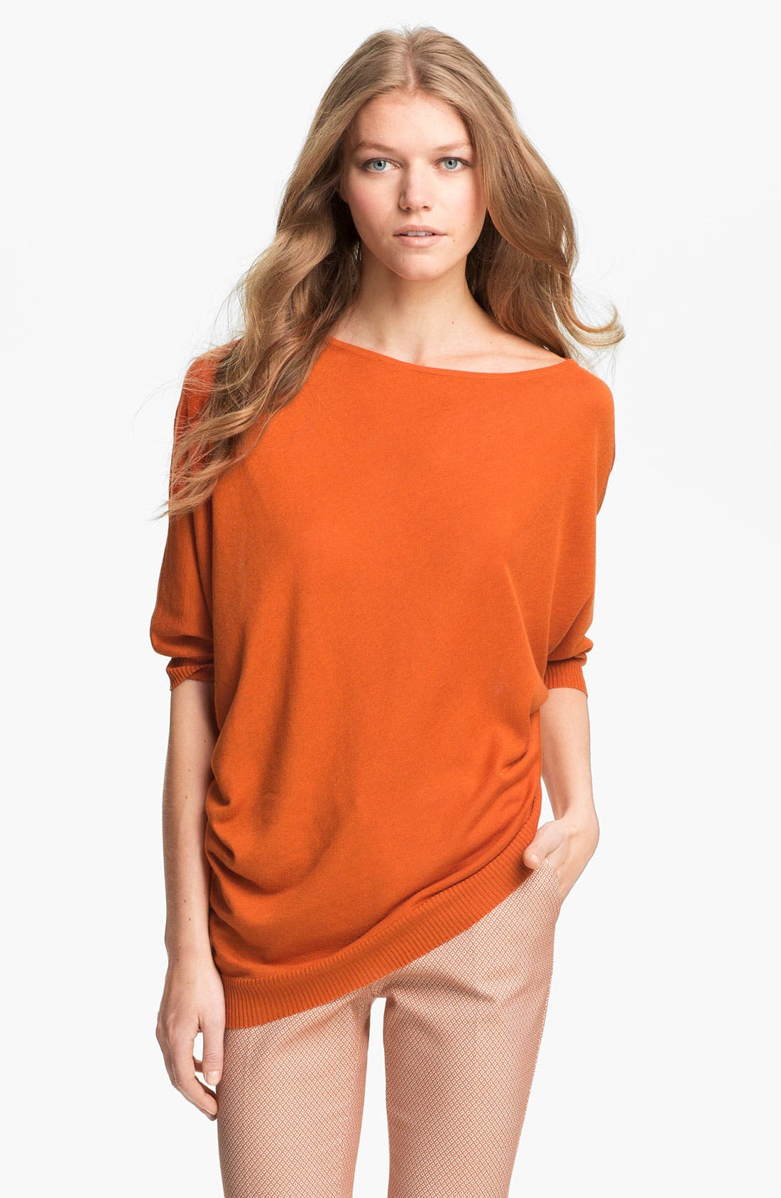 Alternate Image 1 Selected - Weekend Max Mara 'Carlo' Sweater