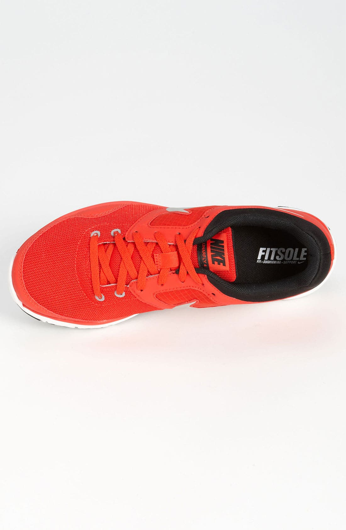 Alternate Image 3  - Nike 'LunarFly+ 4' Running Shoe (Men)