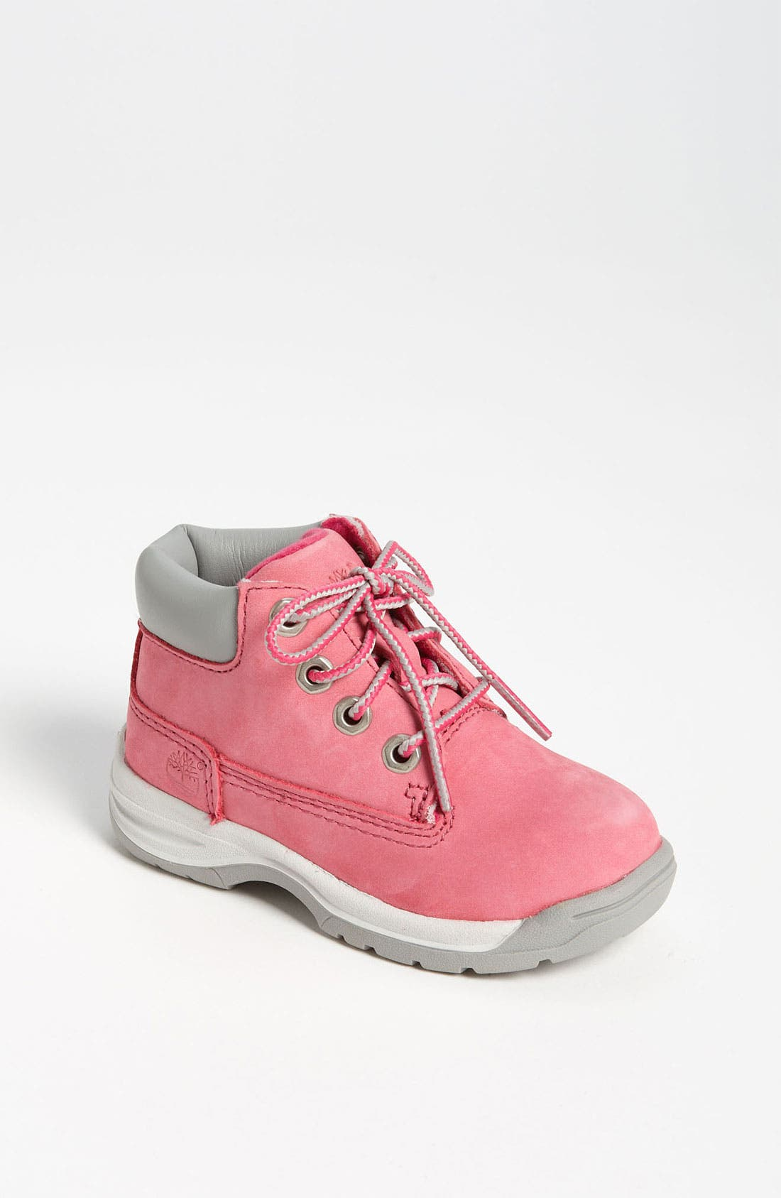 Alternate Image 1 Selected - Timberland Earthkeepers® 'Timber Tykes' Boot (Baby, Walker & Toddler)