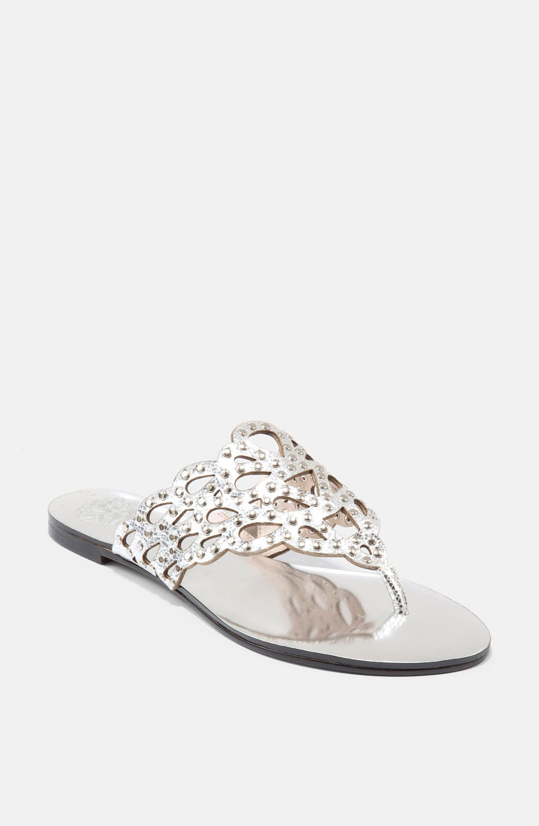 Alternate Image 1 Selected - Vince Camuto 'Elian' Sandal