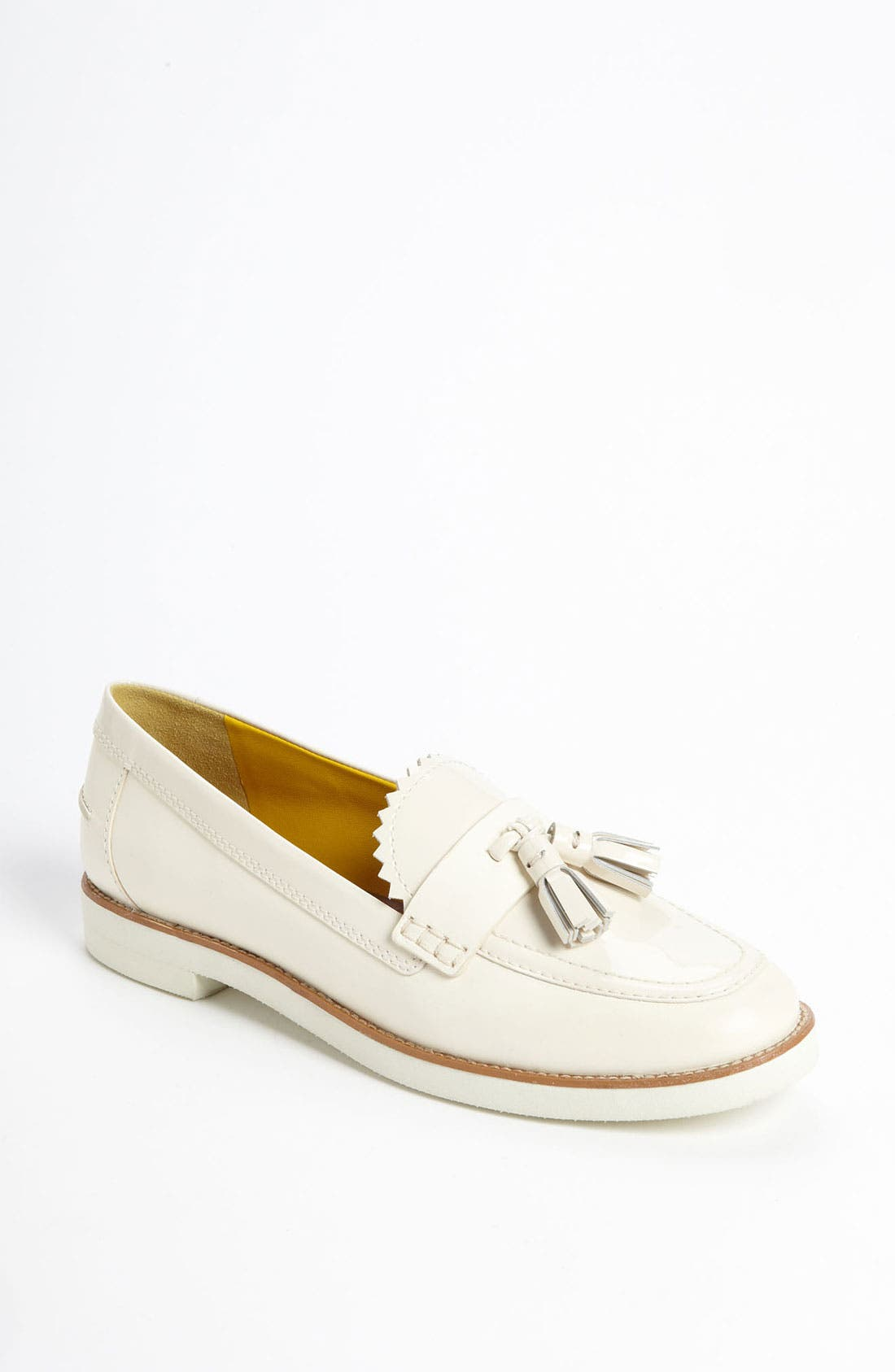 Main Image - Tory Burch 'Careen' Loafer