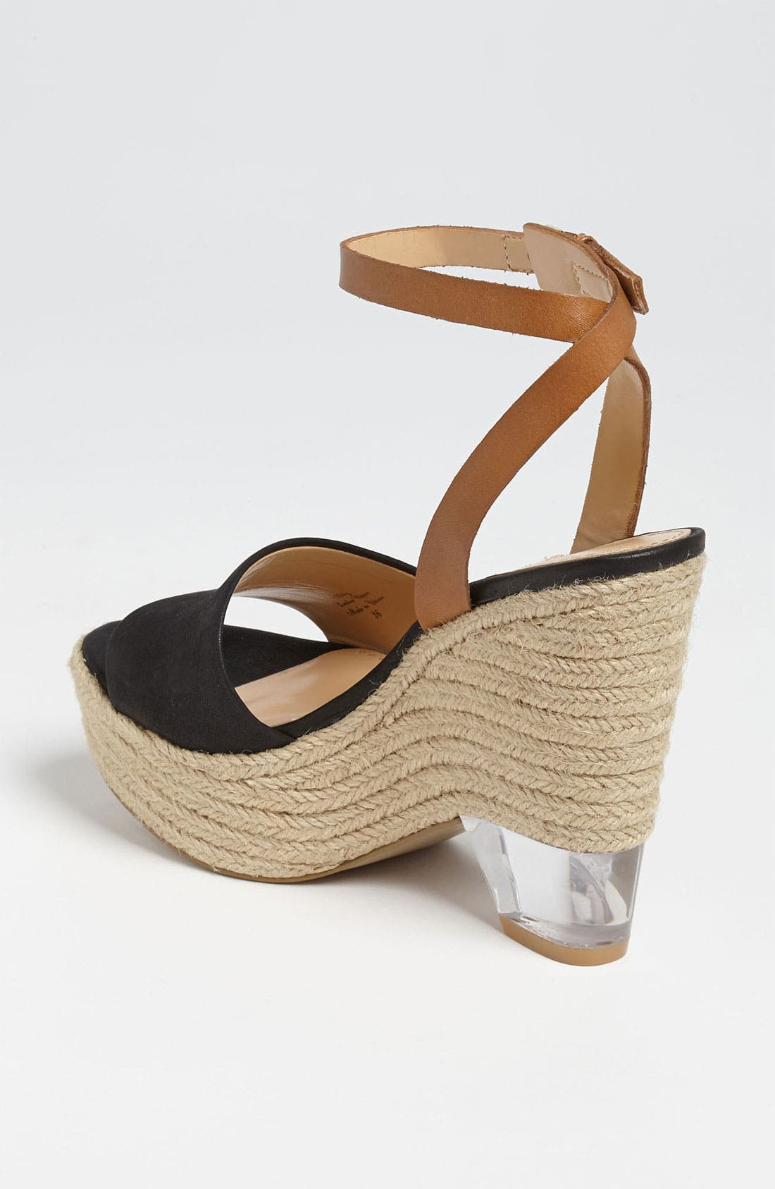Alternate Image 2  - French Connection 'Abby' Sandal