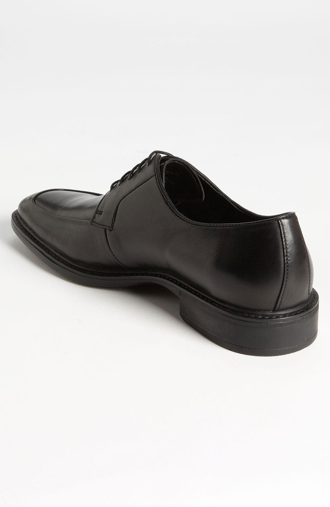 Alternate Image 2  - Kenneth Cole New York 'Style Out' Apron Toe Derby