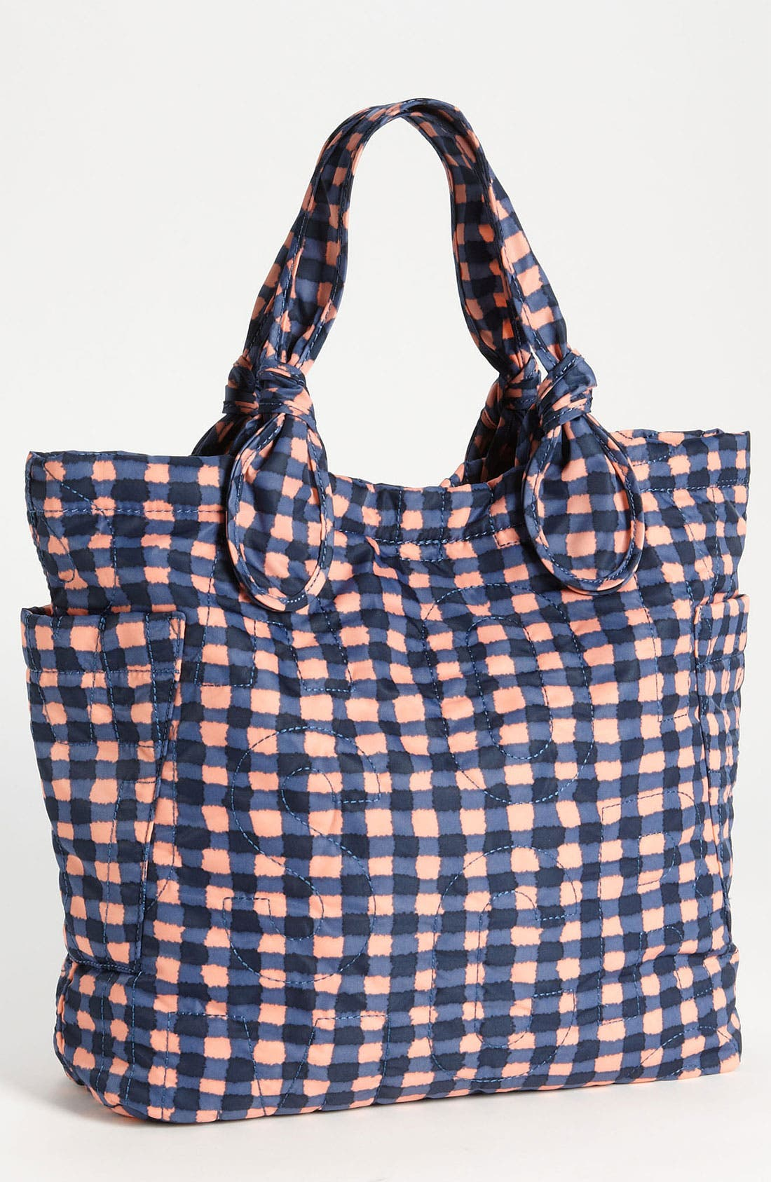 Alternate Image 1 Selected - MARC BY MARC JACOBS 'Pretty Nylon Tate - Medium' Tote