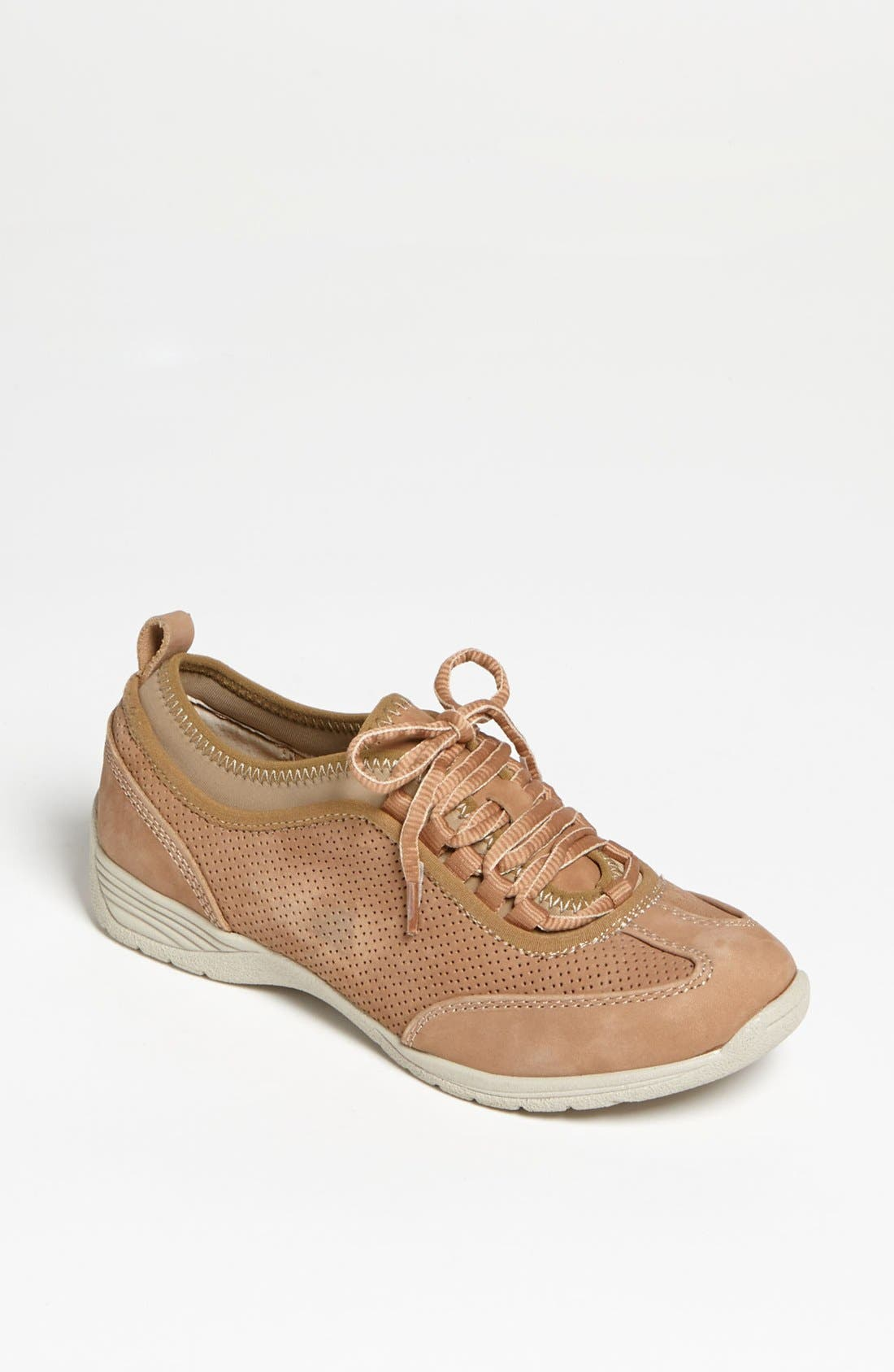 Main Image - Softspots 'Tarin' Lace-Up
