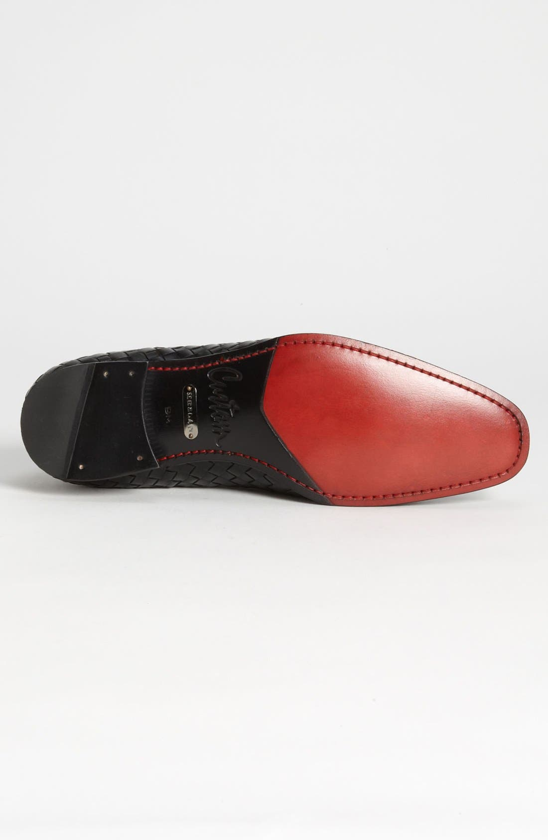 Alternate Image 4  - Mezlan 'Macario' Loafer
