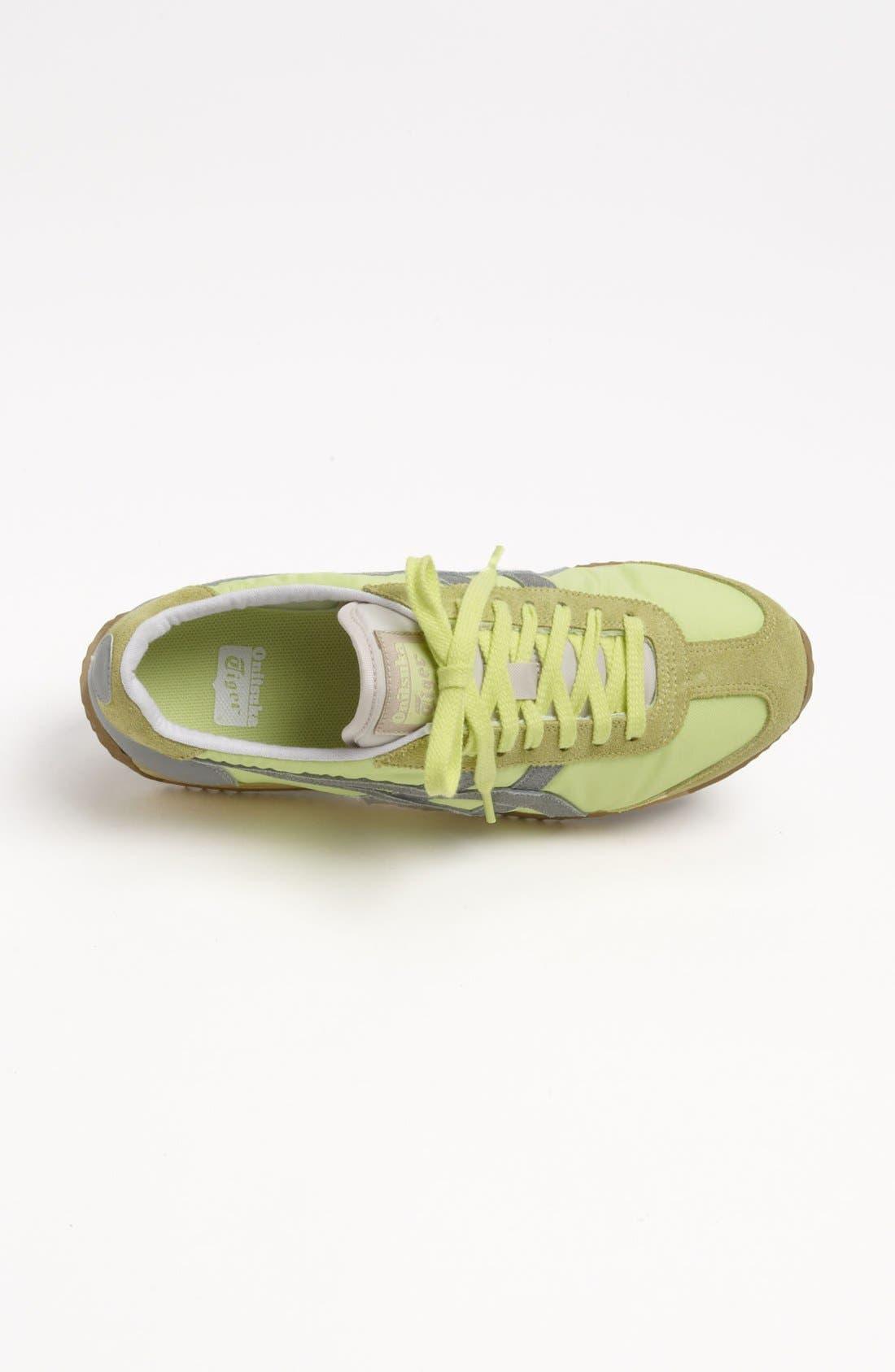Alternate Image 3  - Onitsuka Tiger™ 'California 78 Vin' Sneaker (Women)