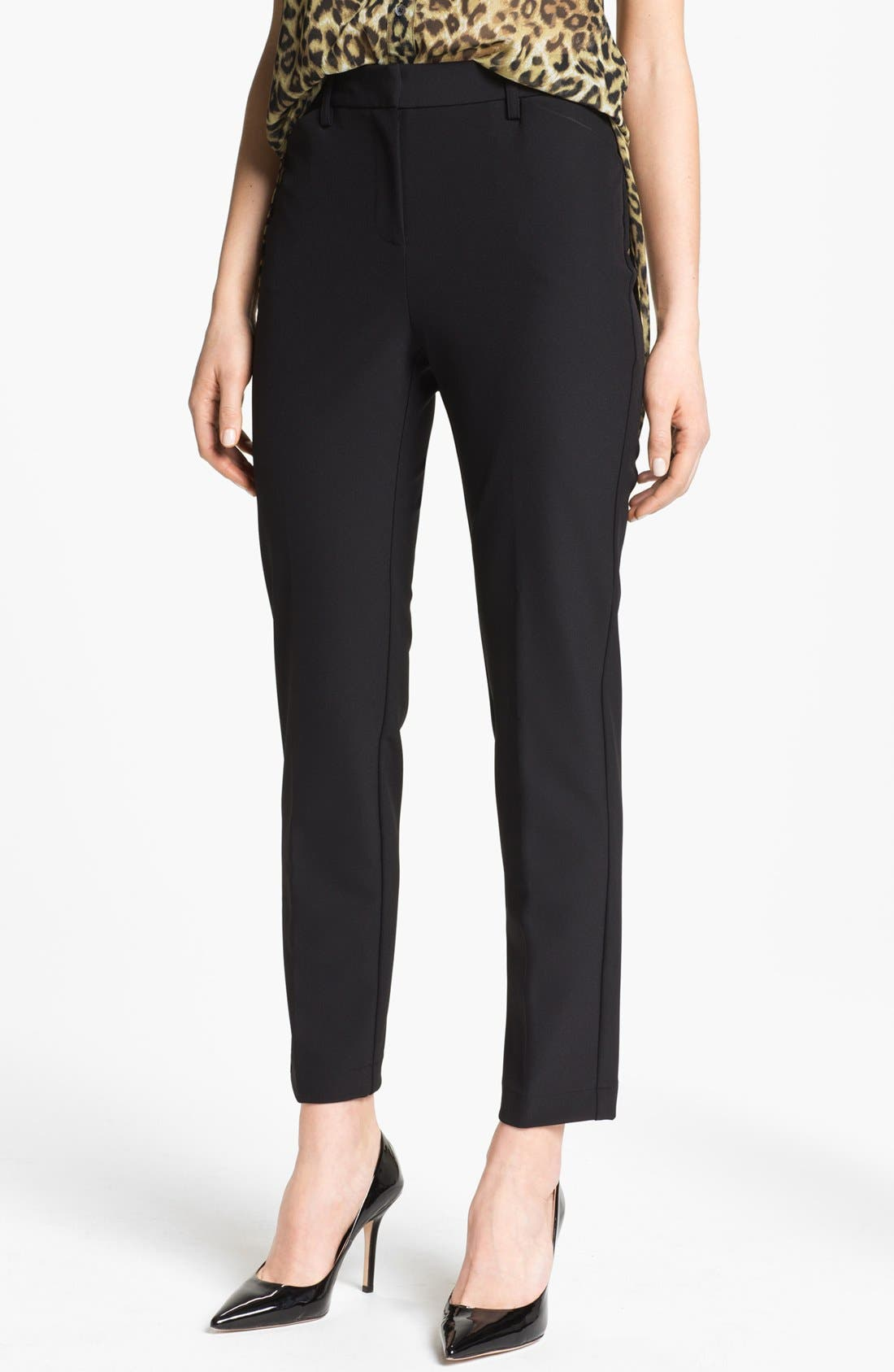 Alternate Image 1 Selected - Kenneth Cole New York 'Brielle' Pants