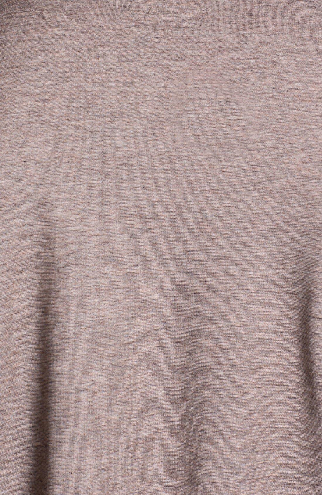 Alternate Image 3  - BOSS HUGO BOSS 'Arpino' Slim Fit Polo