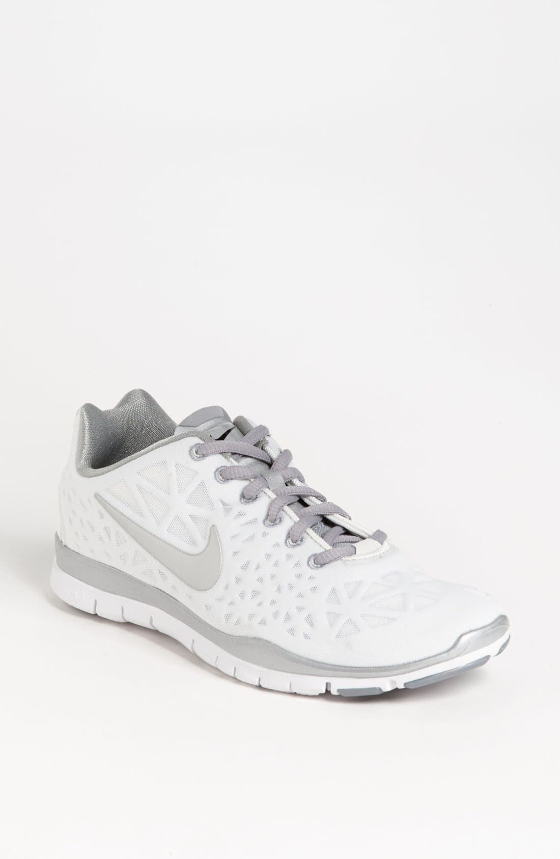 Main Image - Nike 'Free TR Fit 3' Training Shoe (Women)