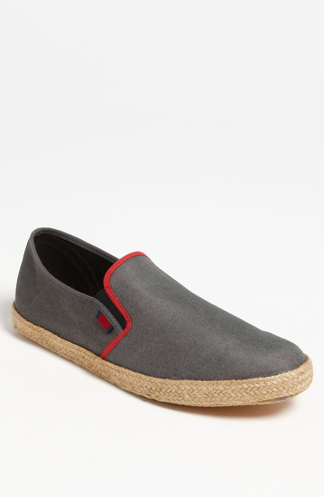 Main Image - Ben Sherman 'Pril' Slip-On