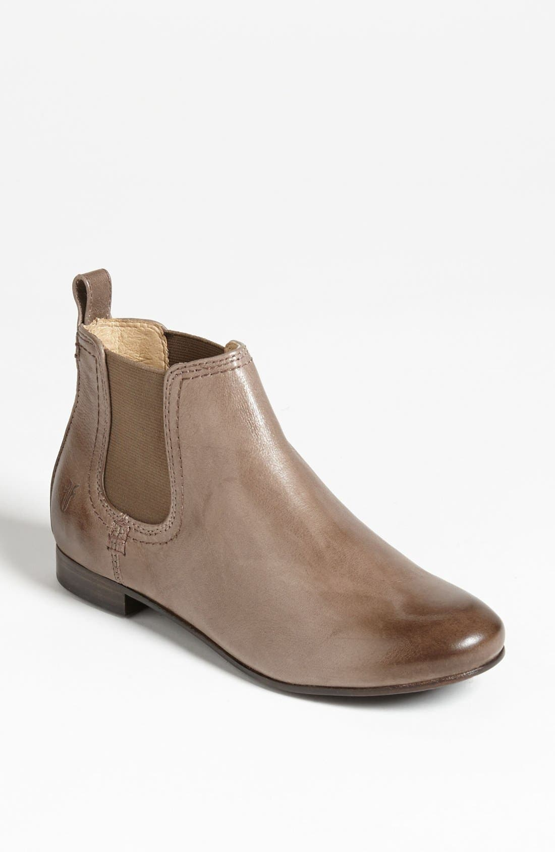 Alternate Image 1 Selected - Frye 'Jillian' Chelsea Boot