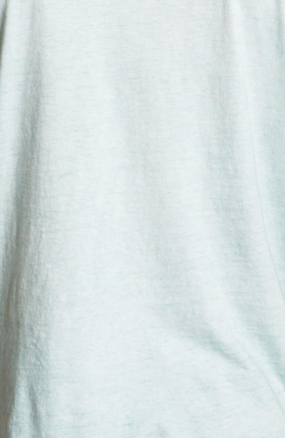 Alternate Image 3  - BOSS Orange 'Perpignan' Jersey Cotton Polo