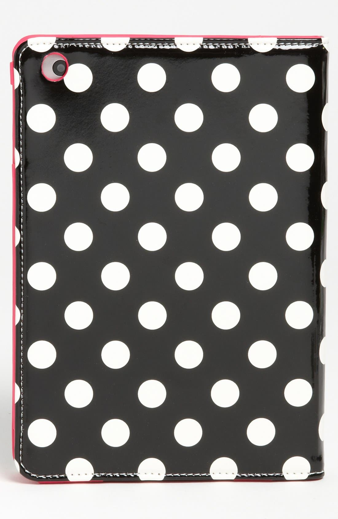 Alternate Image 4  - kate spade new york 'le pavillion' iPad mini folio