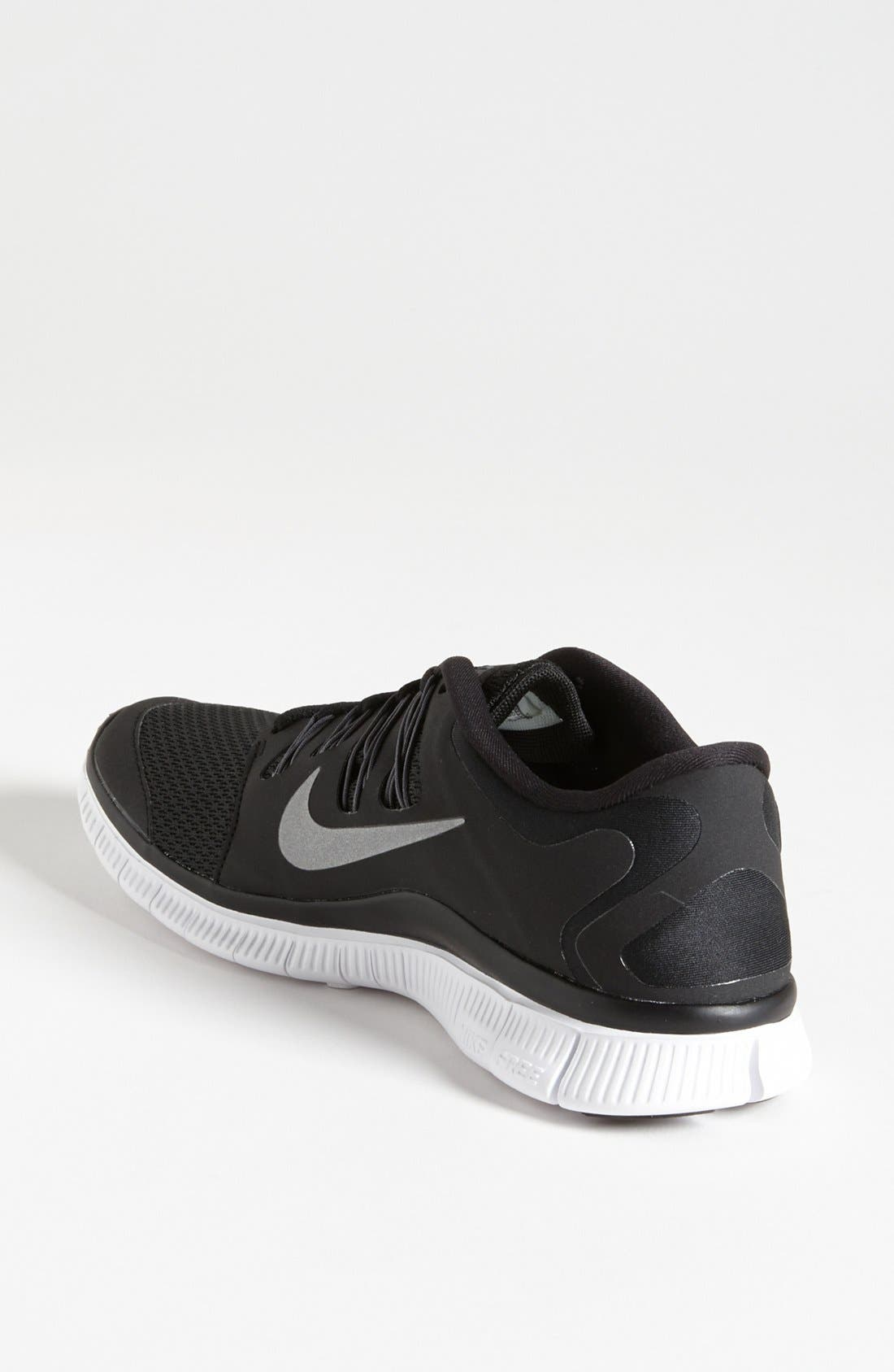 Alternate Image 12  - Nike 'Free 5.0' Running Shoe (Women)