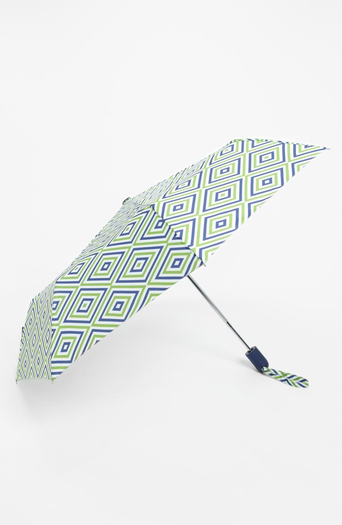 Alternate Image 1 Selected - Jonathan Adler 'Arcade' Umbrella