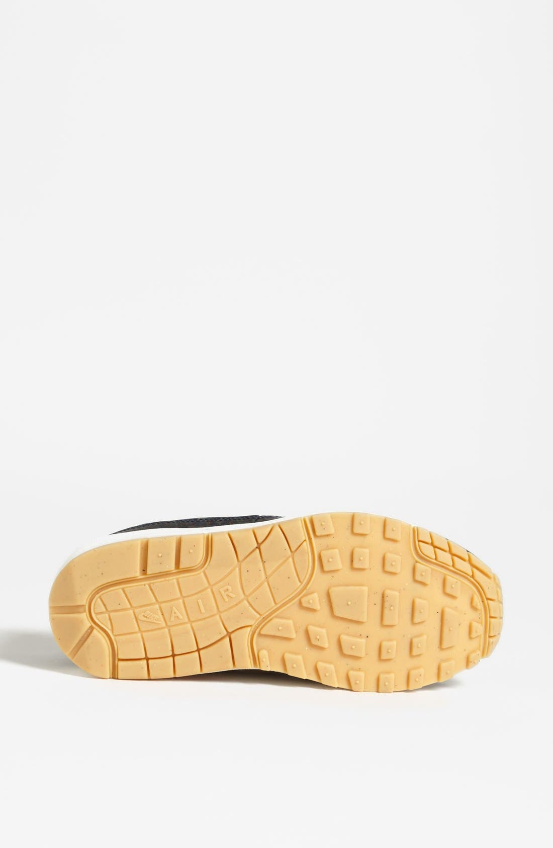 Alternate Image 4  - Nike 'Air Max 1 Liberty' Sneaker (Women) (Exclusive)