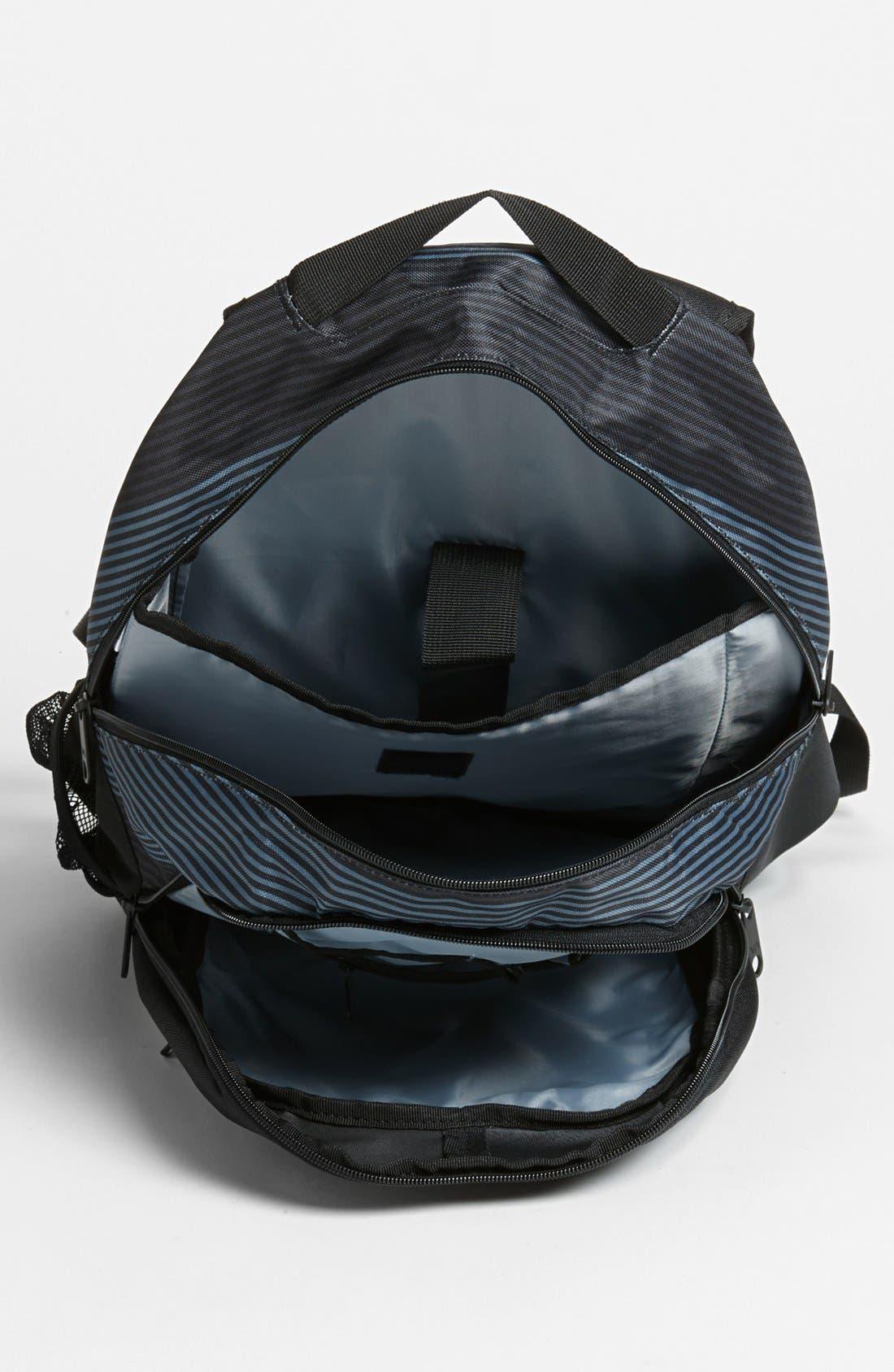 Alternate Image 2  - RVCA 'Pak II' Backpack