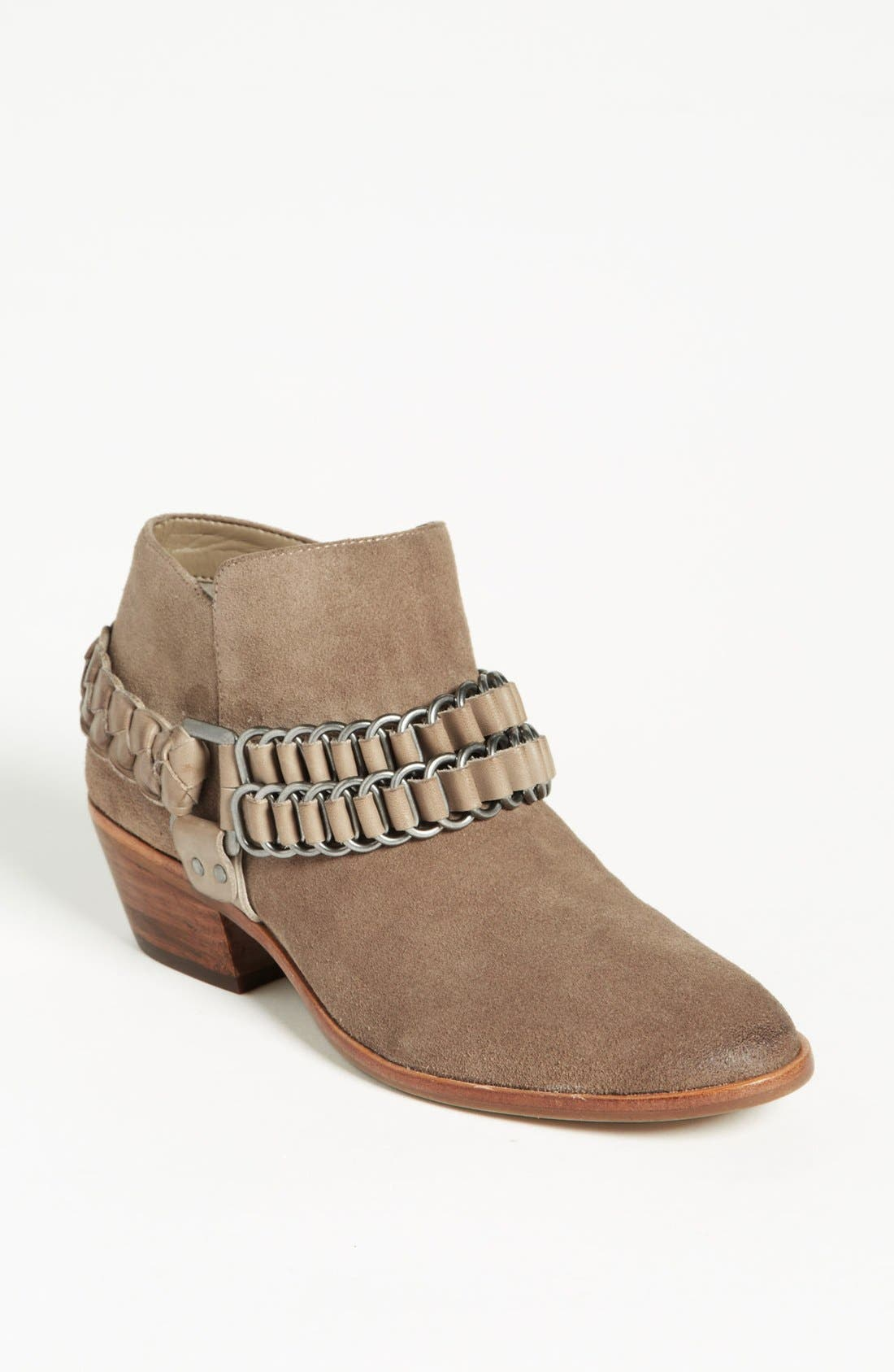 Alternate Image 1 Selected - Sam Edelman 'Posey' Bootie