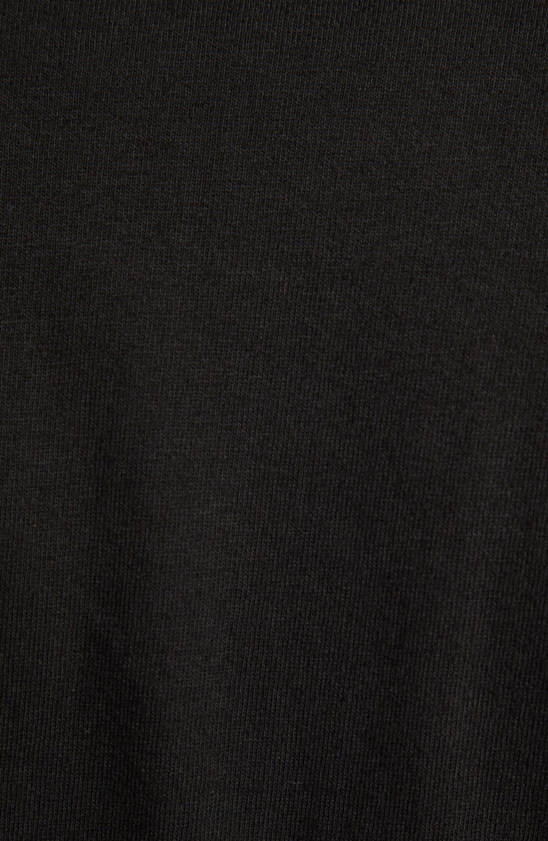 Alternate Image 3  - Brixton 'Cambridge' T-Shirt