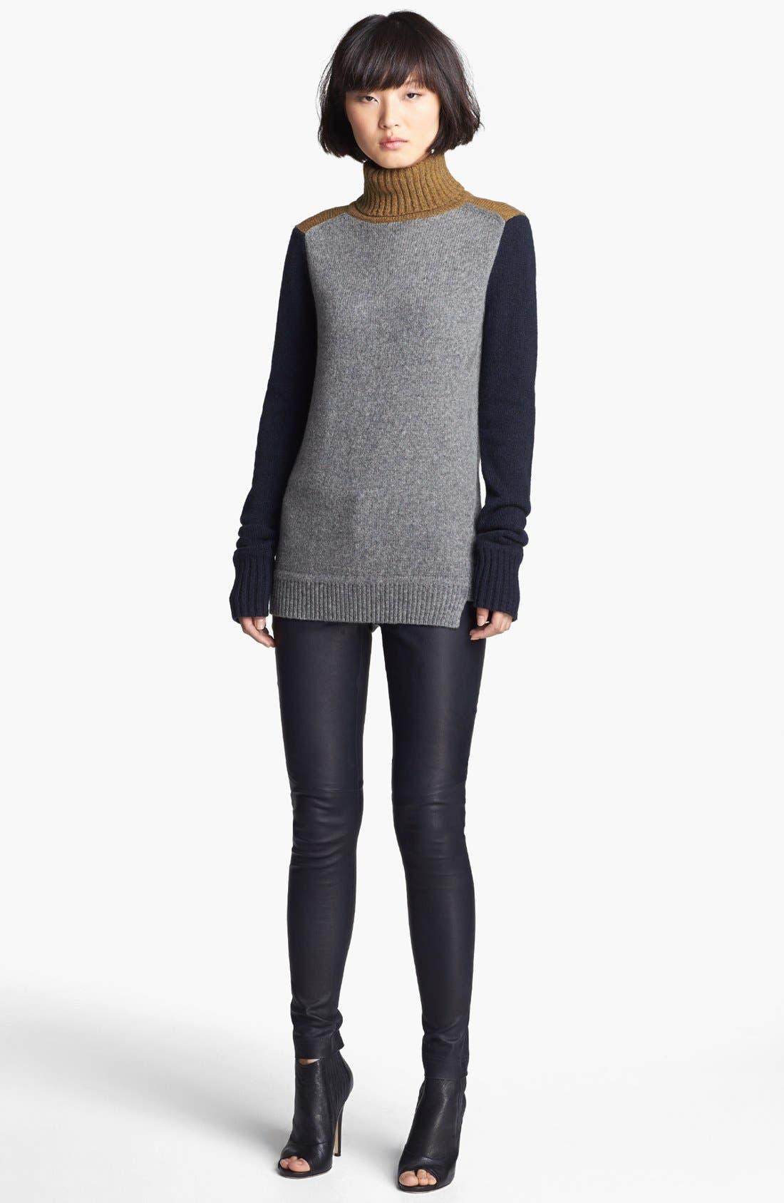 Main Image - A.L.C. 'Mehai' Sweater
