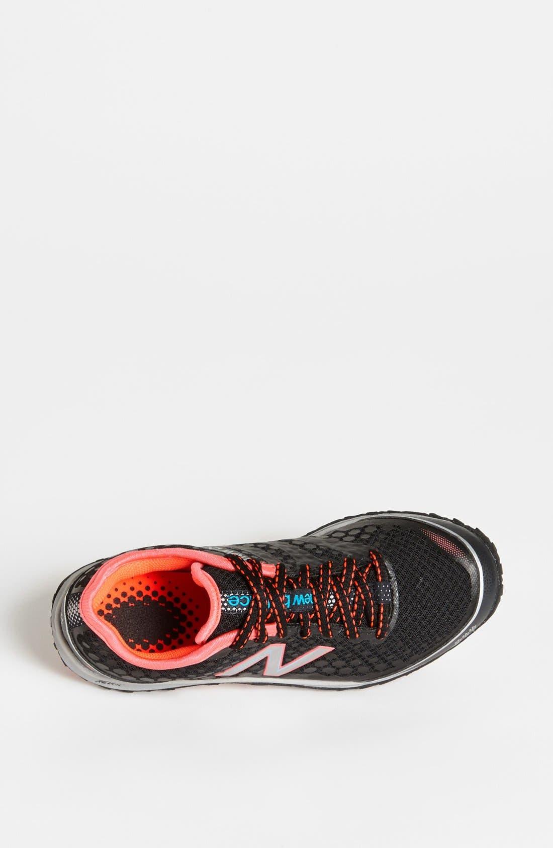 Alternate Image 3  - New Balance '1690' Running Shoe (Women)