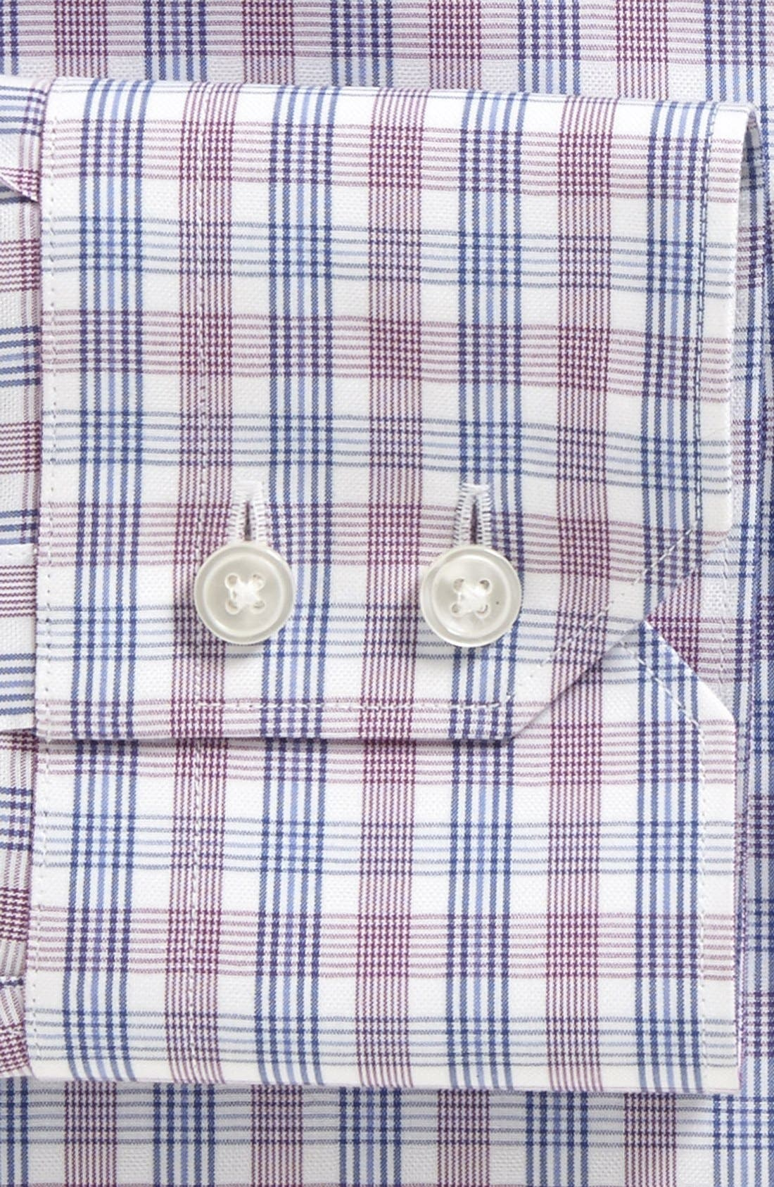 Alternate Image 2  - BOSS HUGO BOSS 'Gulio' Regular Fit Dress Shirt