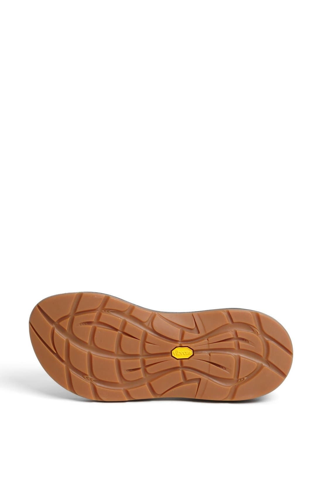 Alternate Image 4  - Chaco 'Z1 Yampa' Sandal