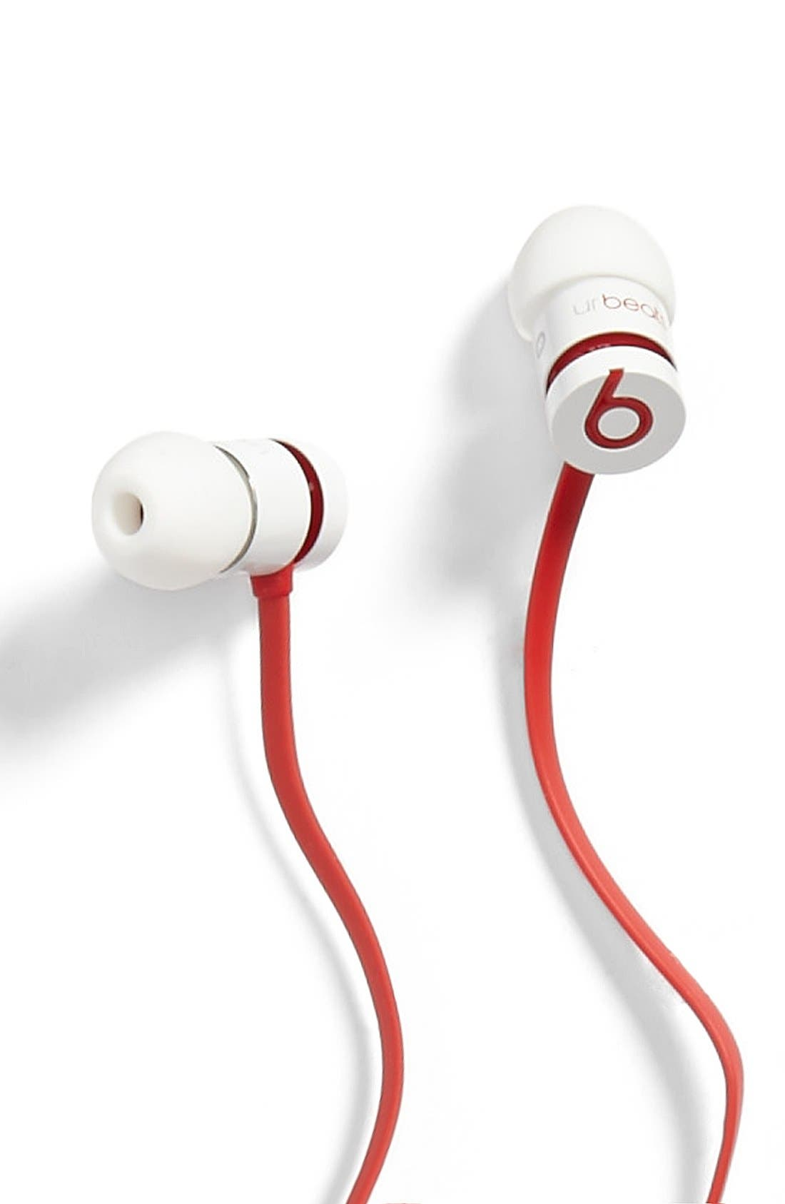 Main Image - Beats by Dr. Dre™ 'urBeats™' In-Ear Noise Isolation Headphones