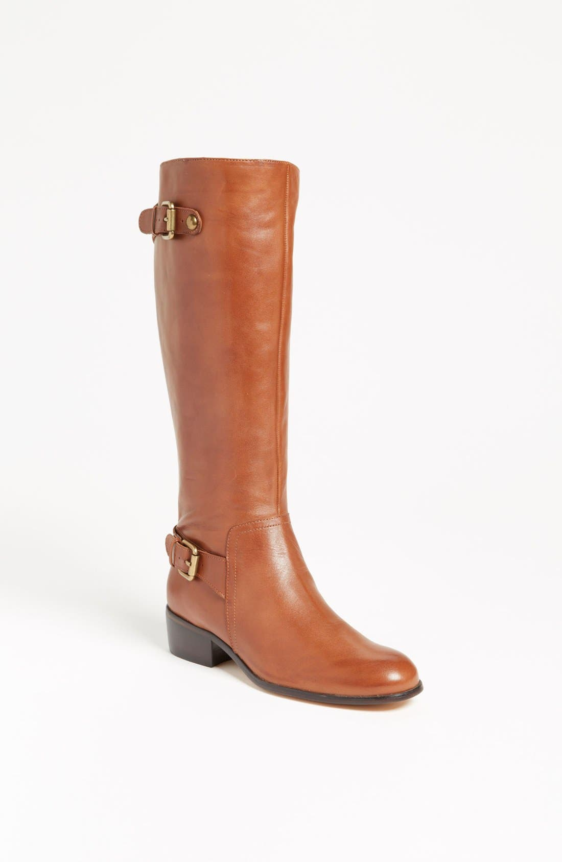 Main Image - Corso Como 'Francine' Boot (Wide Calf)(Nordstrom Exclusive)
