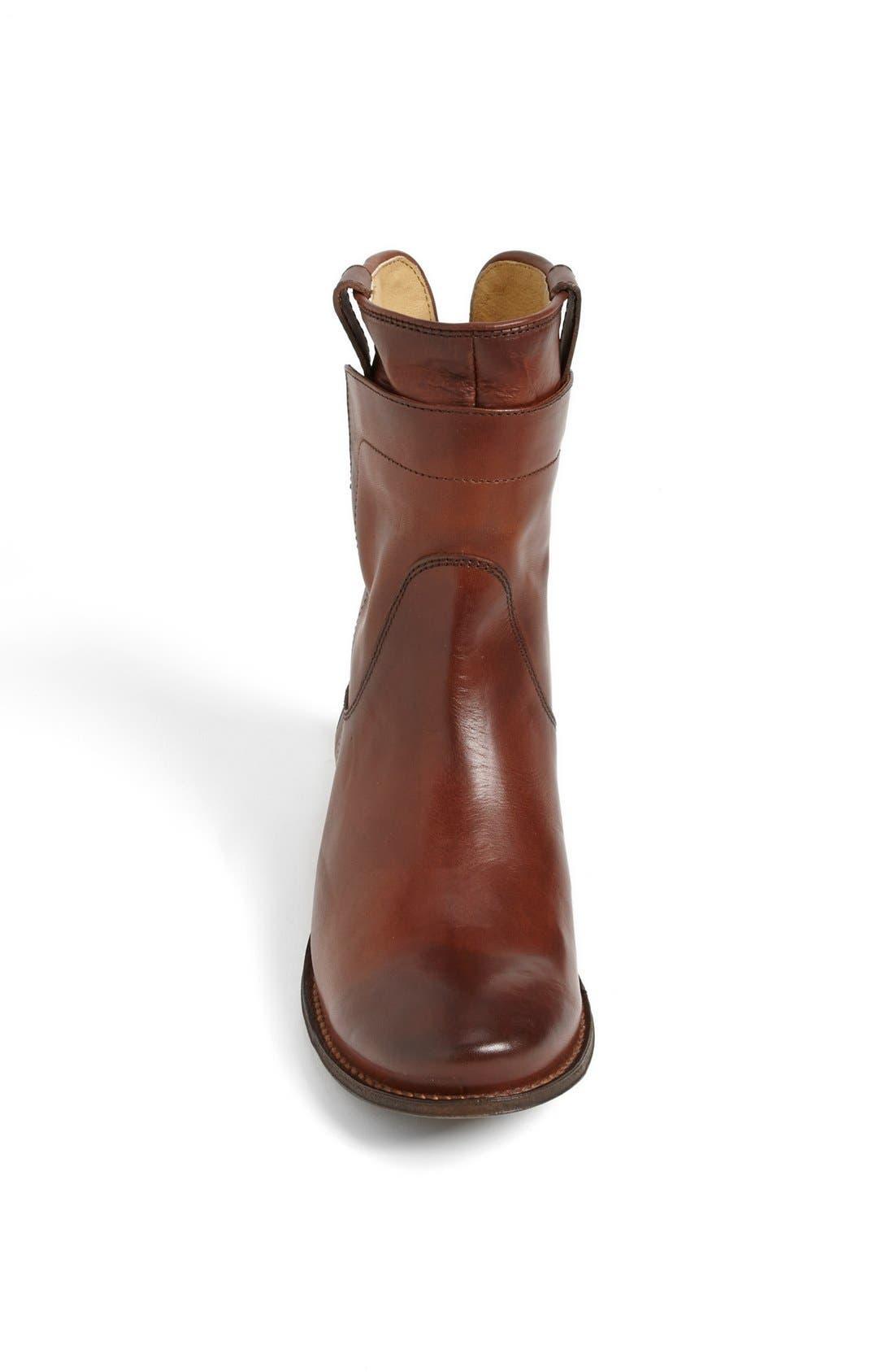 Alternate Image 3  - Frye 'Paige' Short Boot