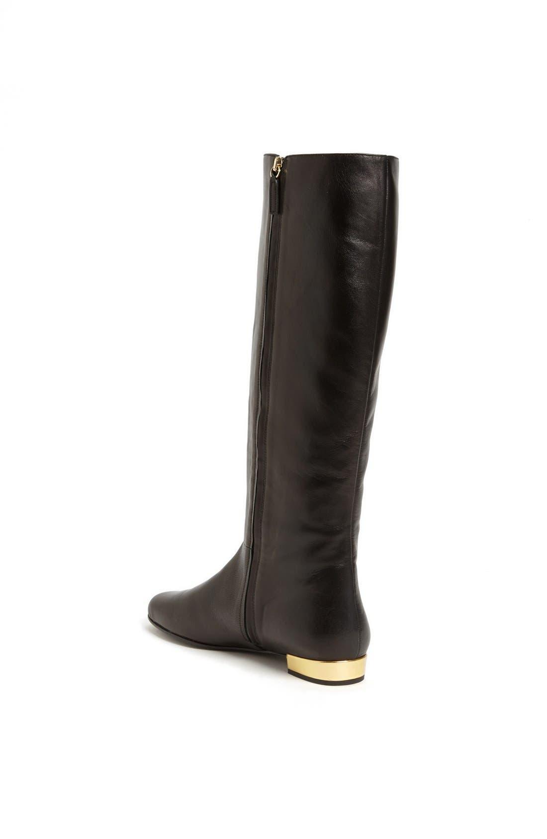 Alternate Image 2  - kate spade new york 'oliver' boot