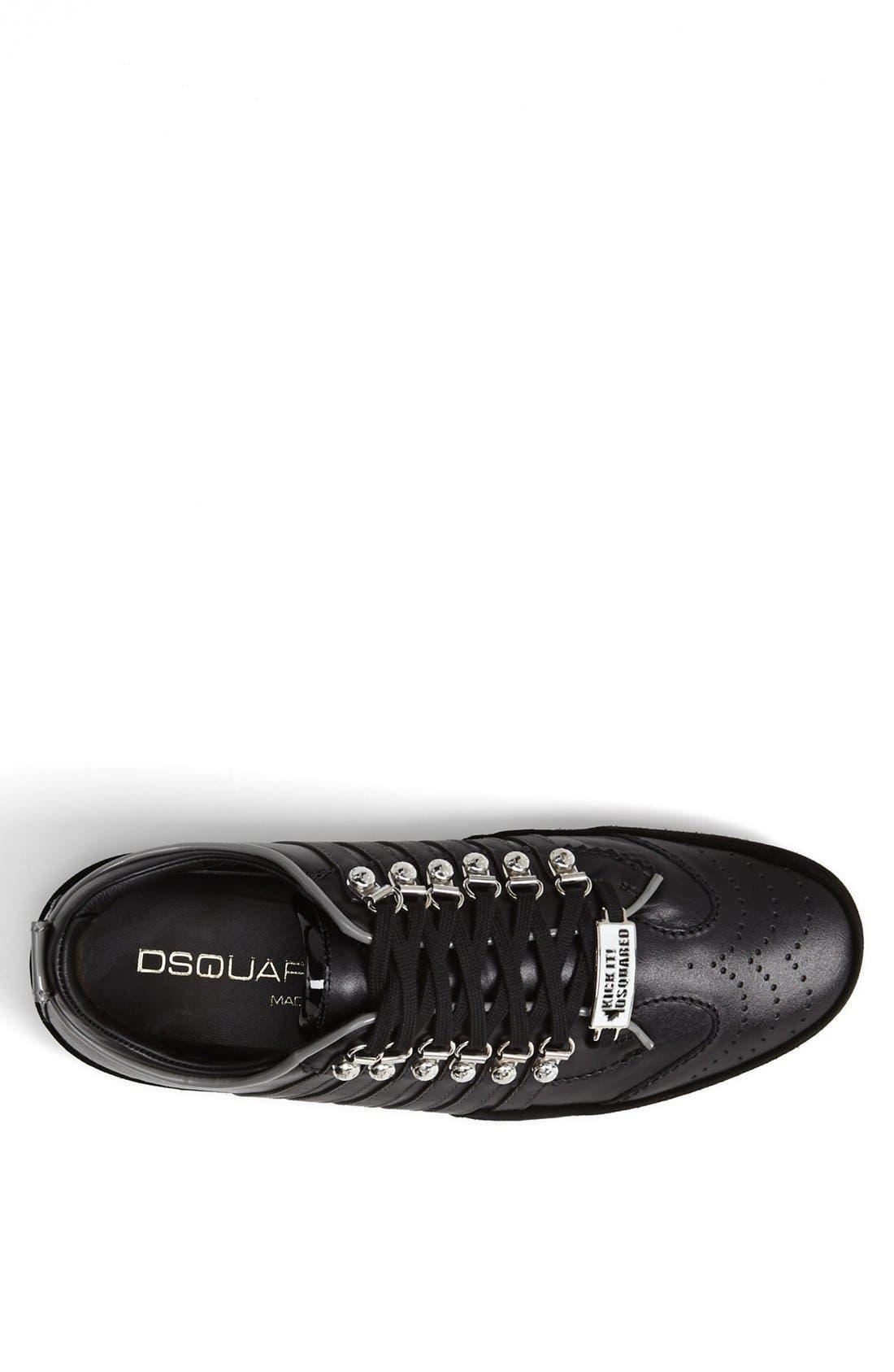 Alternate Image 3  - Dsquared2 '251' Sneaker