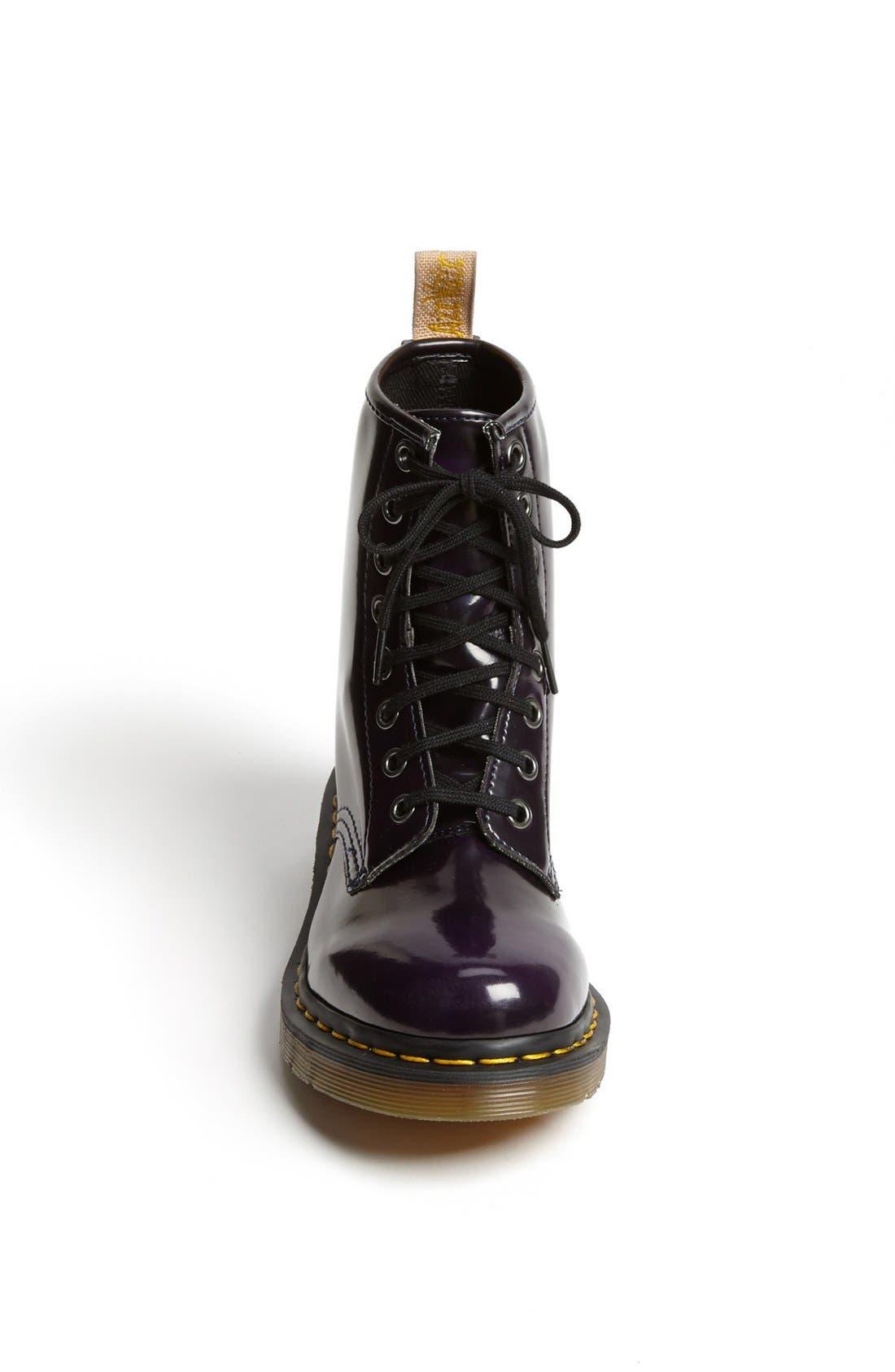 Alternate Image 3  - Dr. Martens 'Vegan 1460' Boot