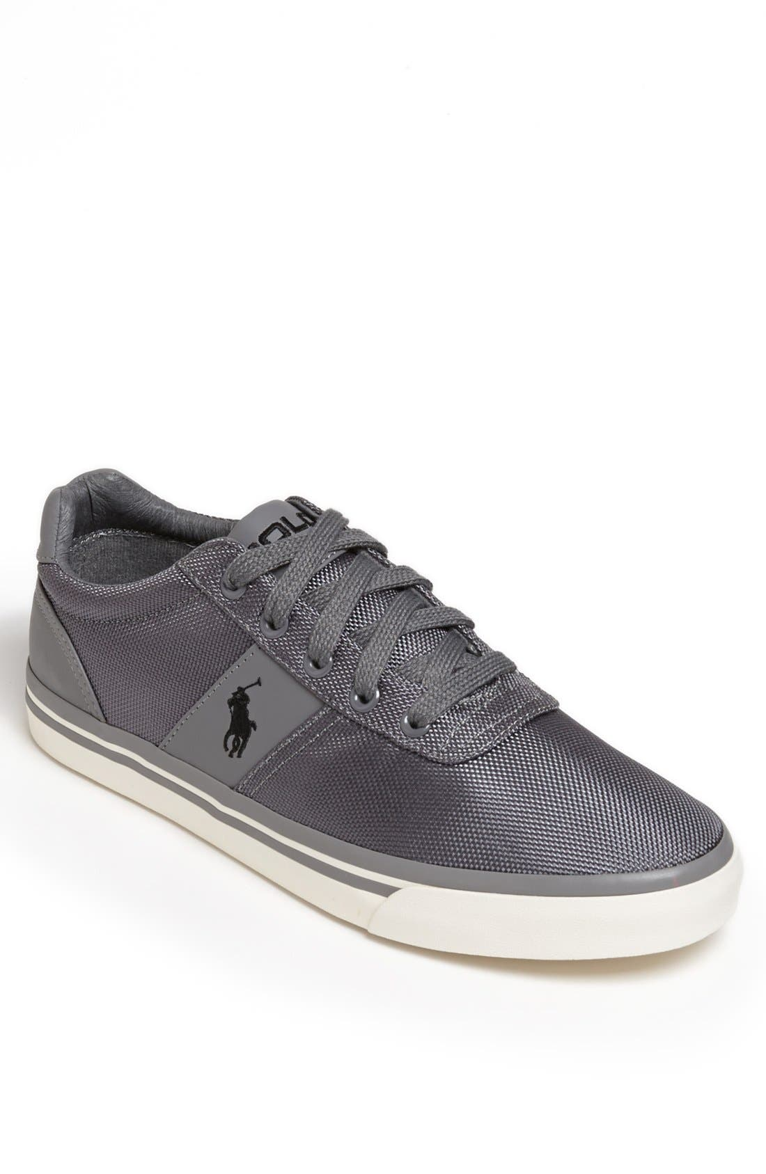 Main Image - Polo Ralph Lauren 'Hanford' Sneaker (Men)