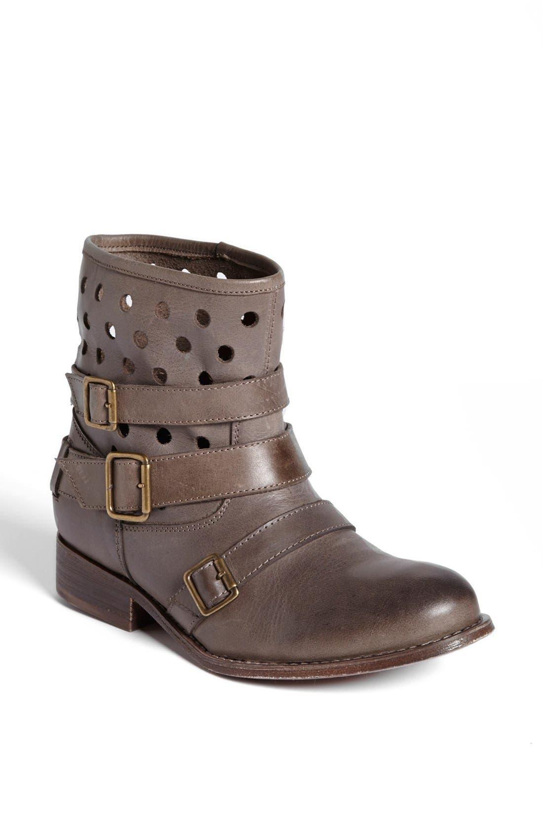 Alternate Image 1 Selected - Hinge 'Breva' Boot