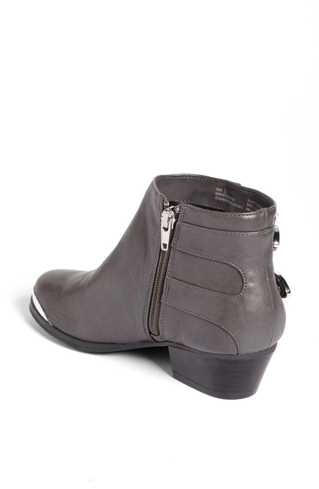 Alternate Image 2  - Tildon 'Sable' Boot