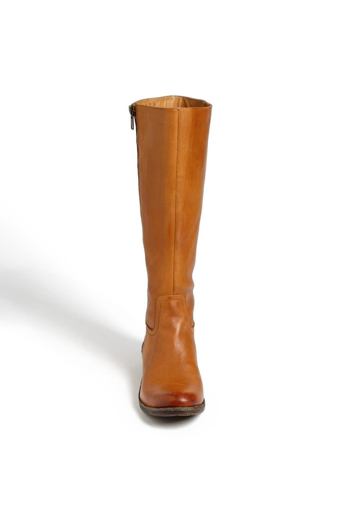 Alternate Image 3  - Naya 'Abira' Boot
