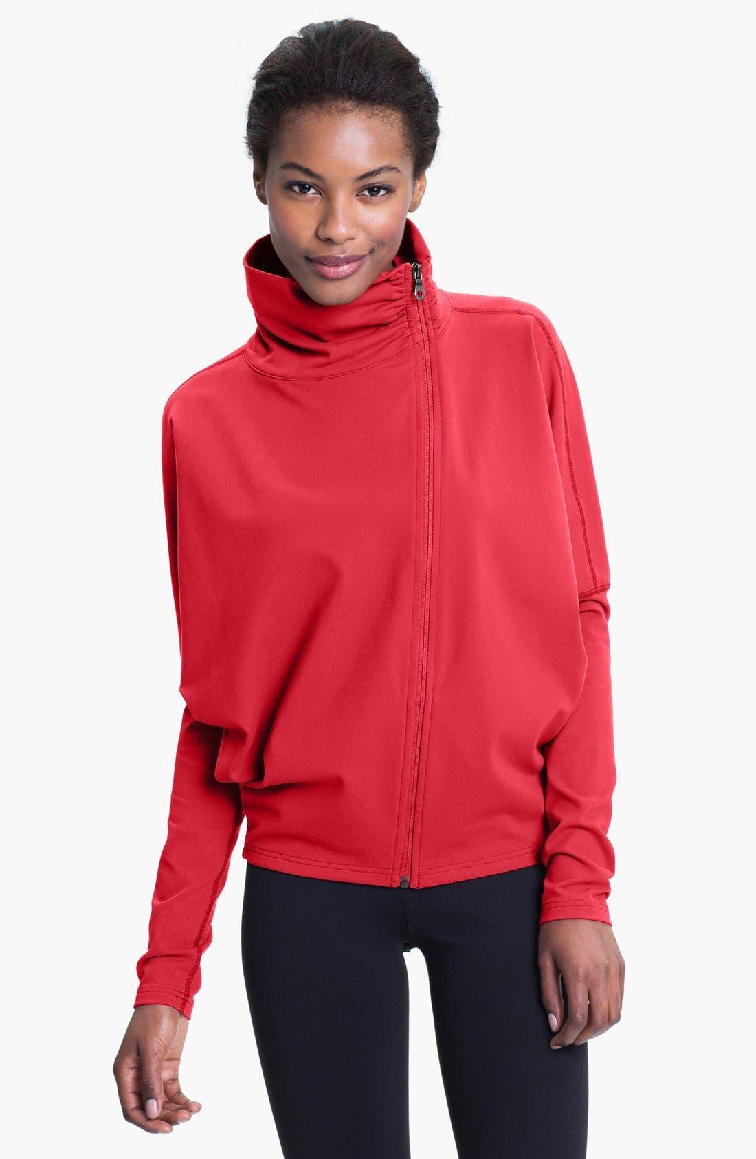 Main Image - Karma 'Debi' Jacket