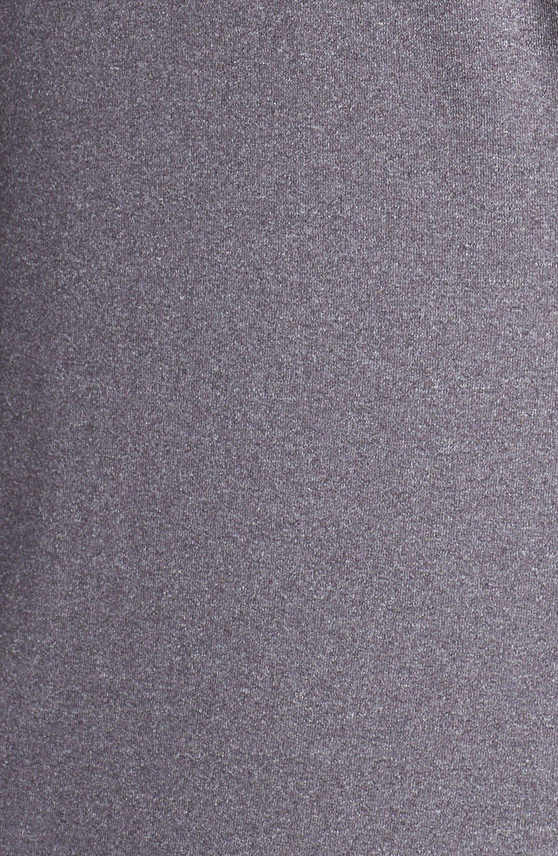 Alternate Image 4  - Alo 'Accelerate' Performance Jacket