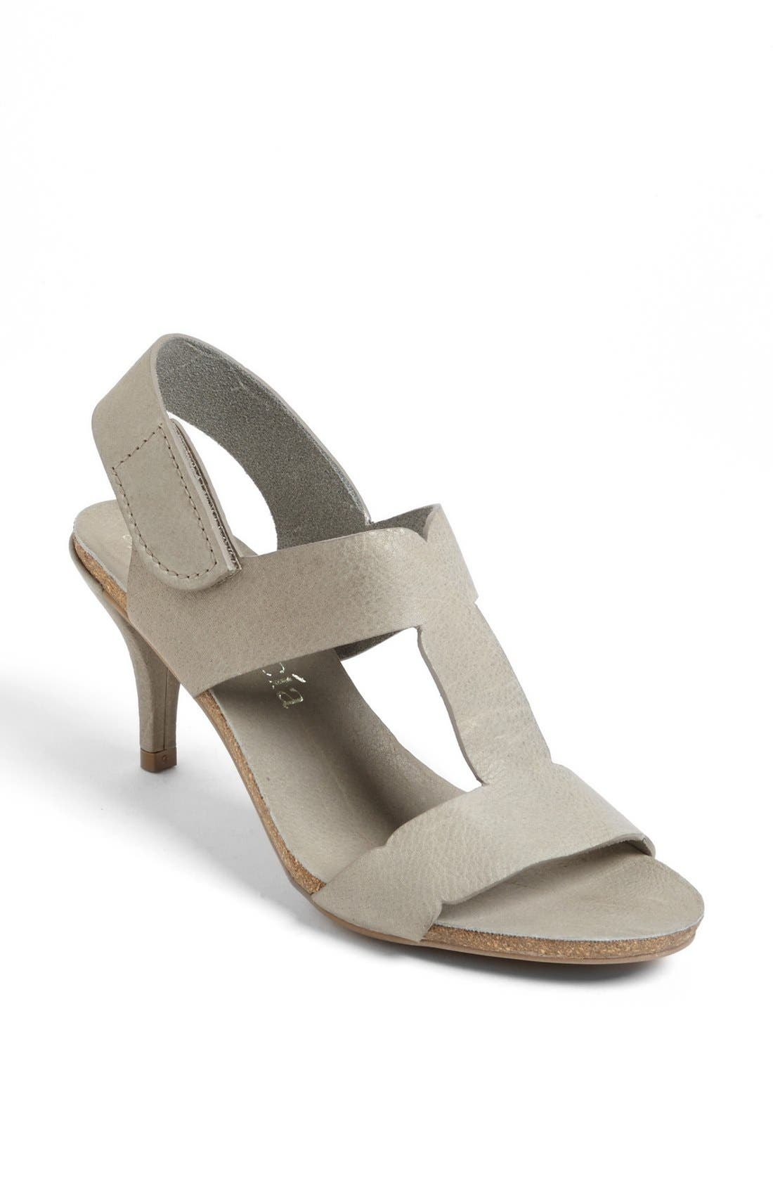 Alternate Image 1 Selected - Pedro Garcia 'Marlen' Sandal