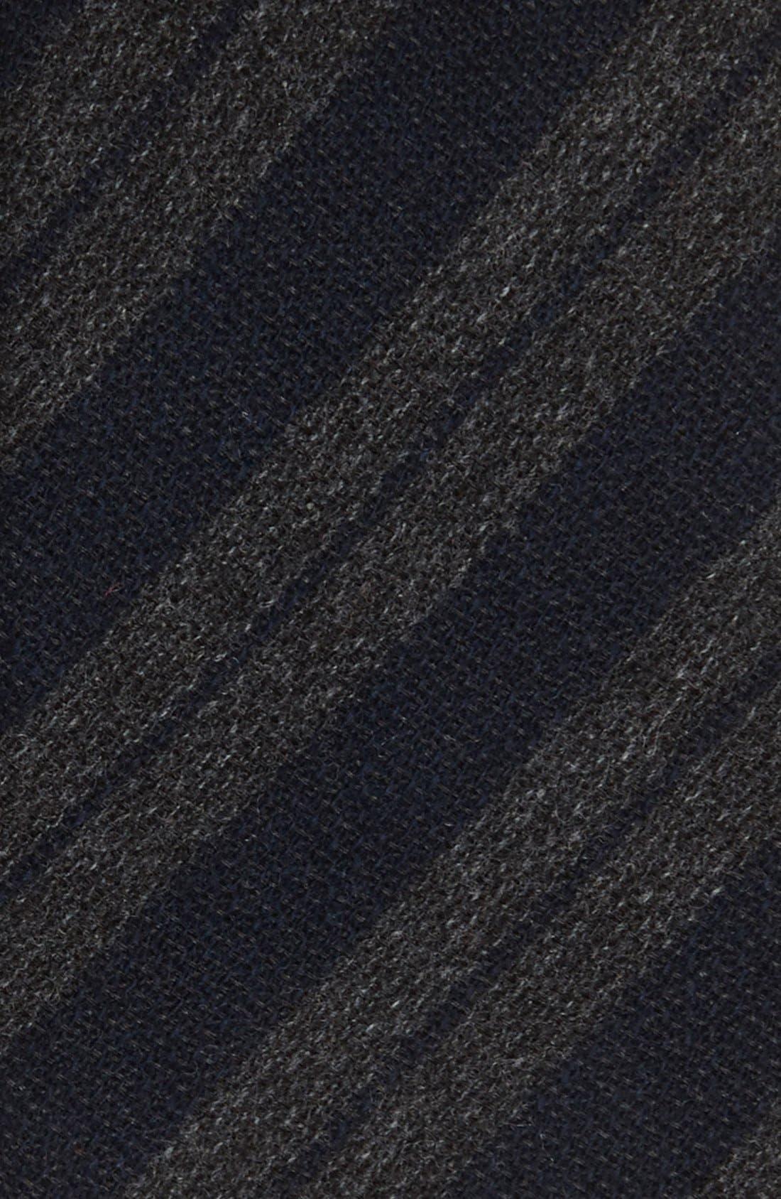 Alternate Image 2  - BOSS HUGO BOSS Woven Tie