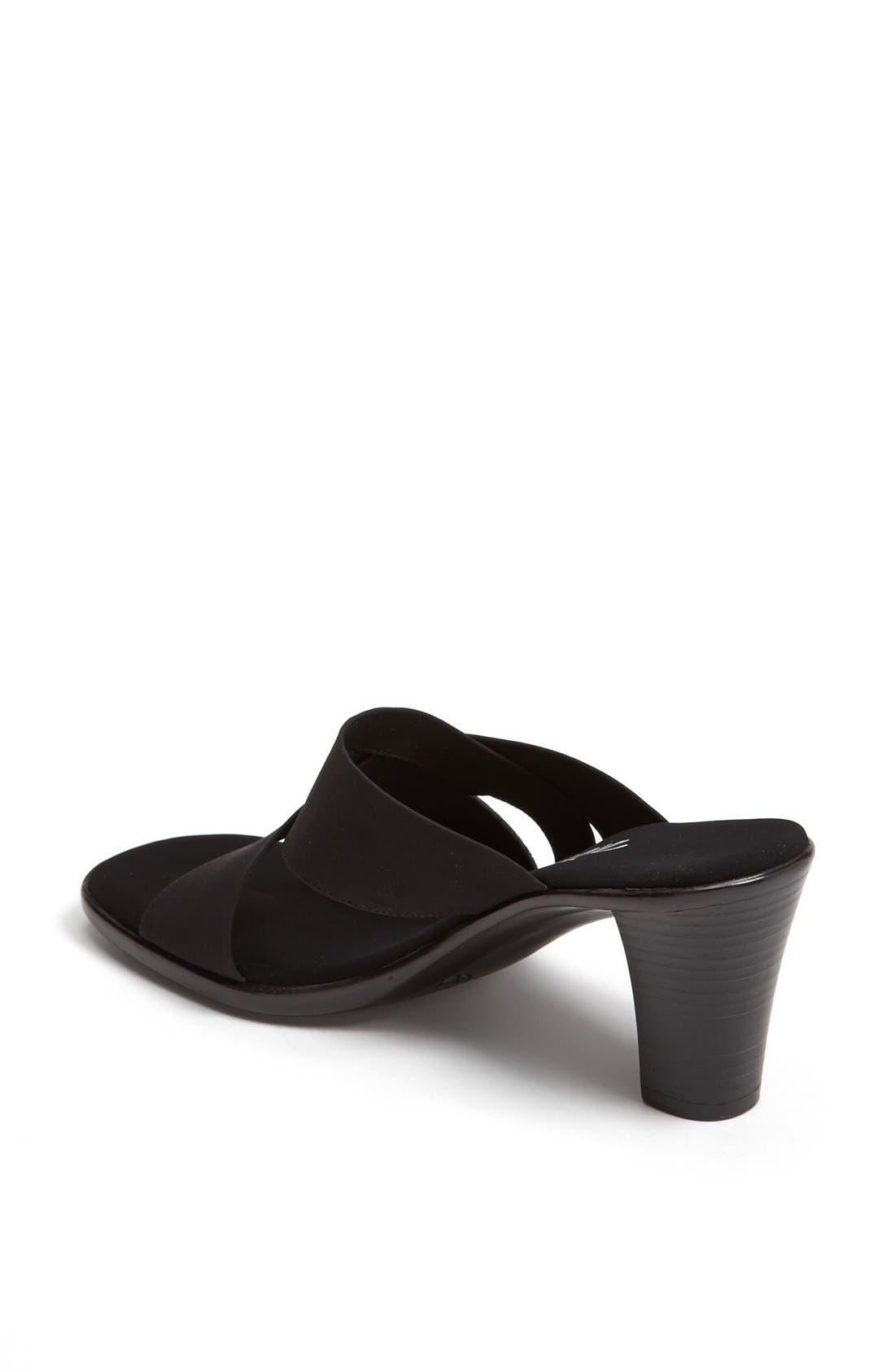 Alternate Image 2  - Onex 'Georgia' Sandal